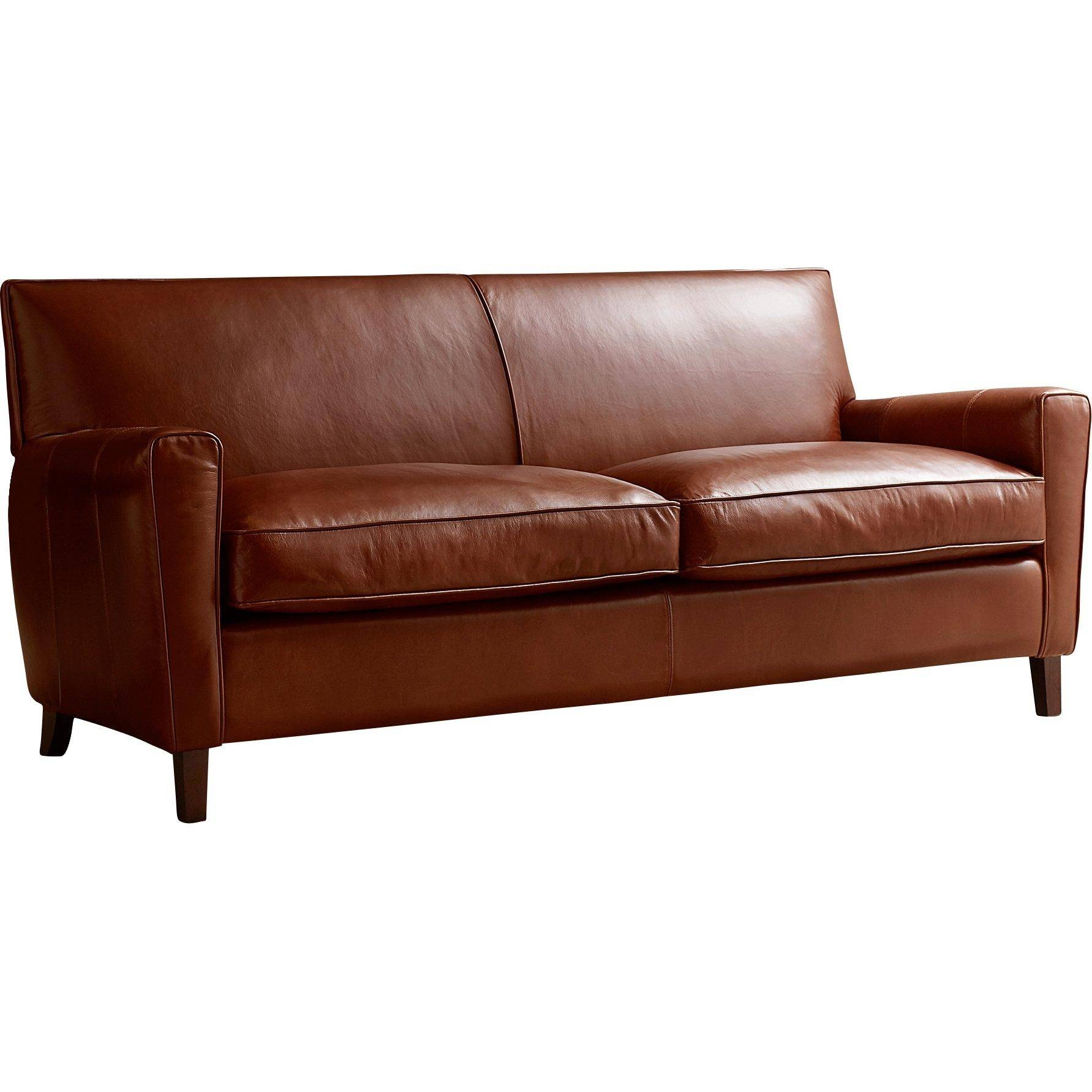 Sofa Ideas: Foster Leather Sofas (Explore #4 Of 20 Photos) throughout Foster Leather Sofas (Image 14 of 15)