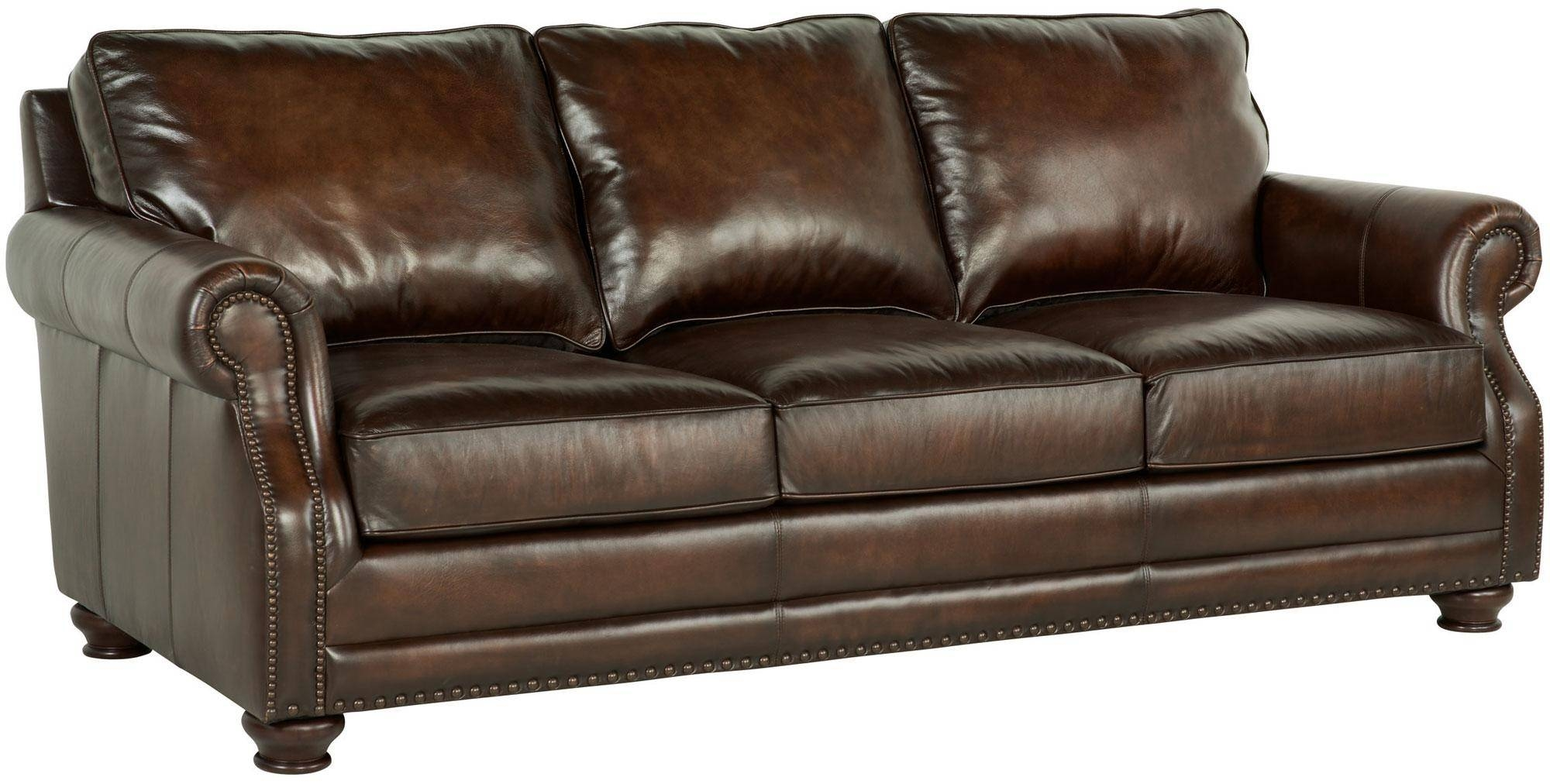 Sofa Ideas: Foster Leather Sofas (Explore #9 Of 20 Photos) with Foster Leather Sofas (Image 15 of 15)
