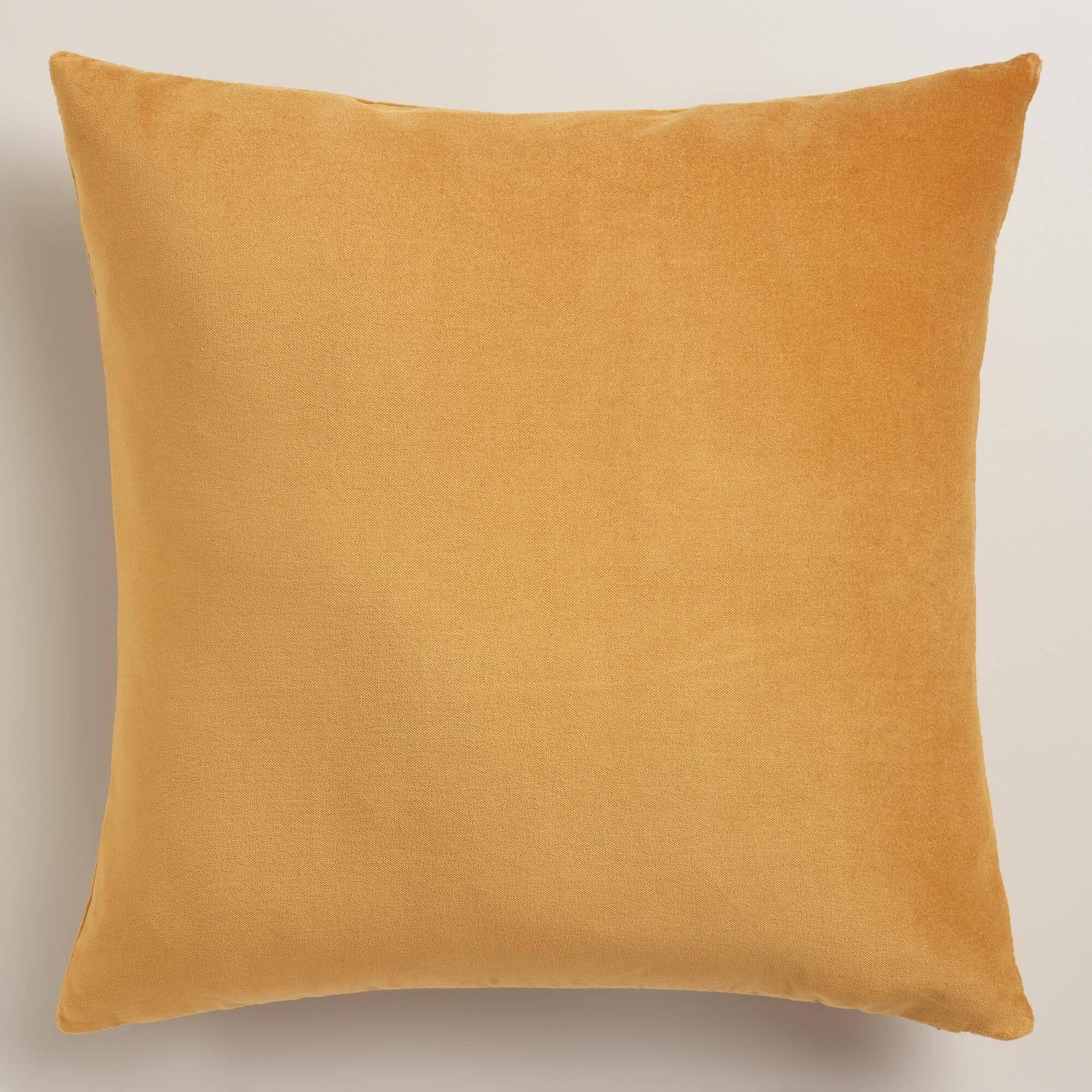 Sofa Ideas: Gold Sofa Pillows (Explore #3 Of 20 Photos) inside Gold Sofa Pillows (Image 11 of 15)