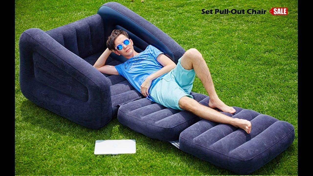 Sofa Ideas: Intex Pull Out Chairs (Explore #19 Of 20 Photos) with Intex Pull Out Chairs (Image 15 of 15)