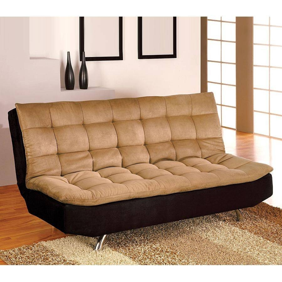 Sofa Ideas: Kmart Futon Beds (Explore #16 Of 20 Photos) with Kmart Futon Beds (Image 13 of 15)
