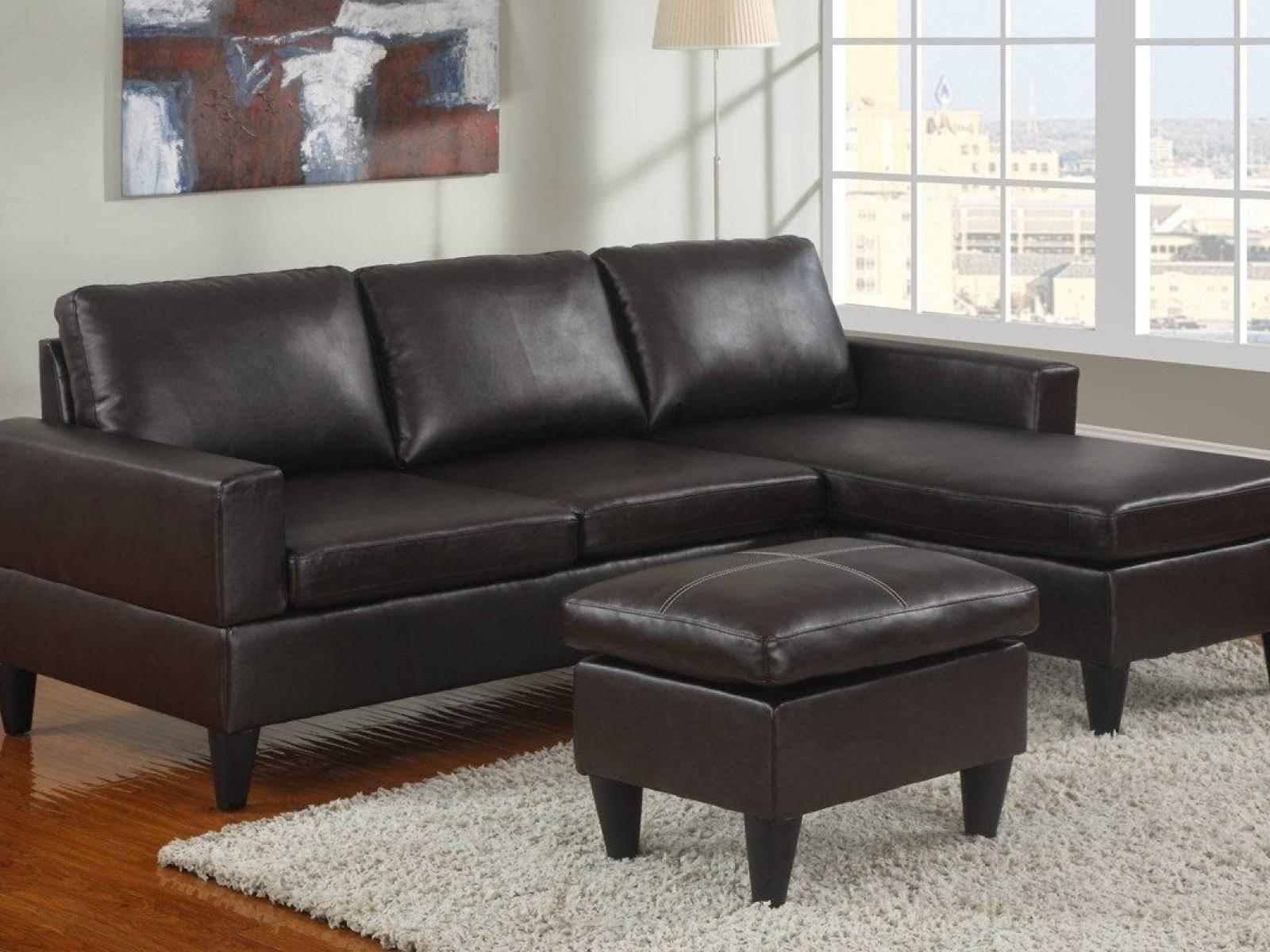 Sofa Ideas: Luxe Sofas (Explore #17 Of 20 Photos) pertaining to Luxe Sofas (Image 13 of 15)