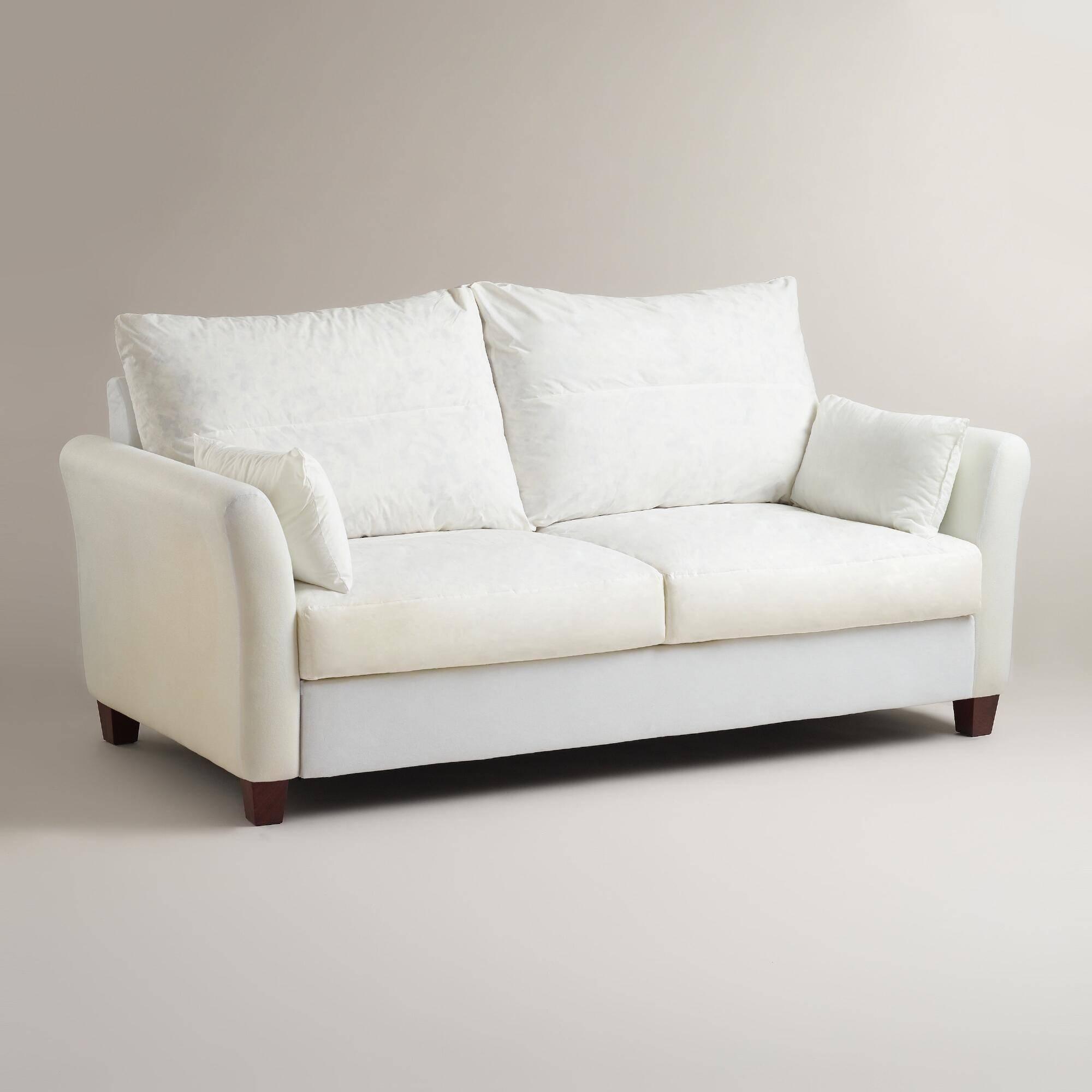 Sofa Ideas: Luxe Sofas (Explore #3 Of 20 Photos) with regard to Luxe Sofas (Image 15 of 15)