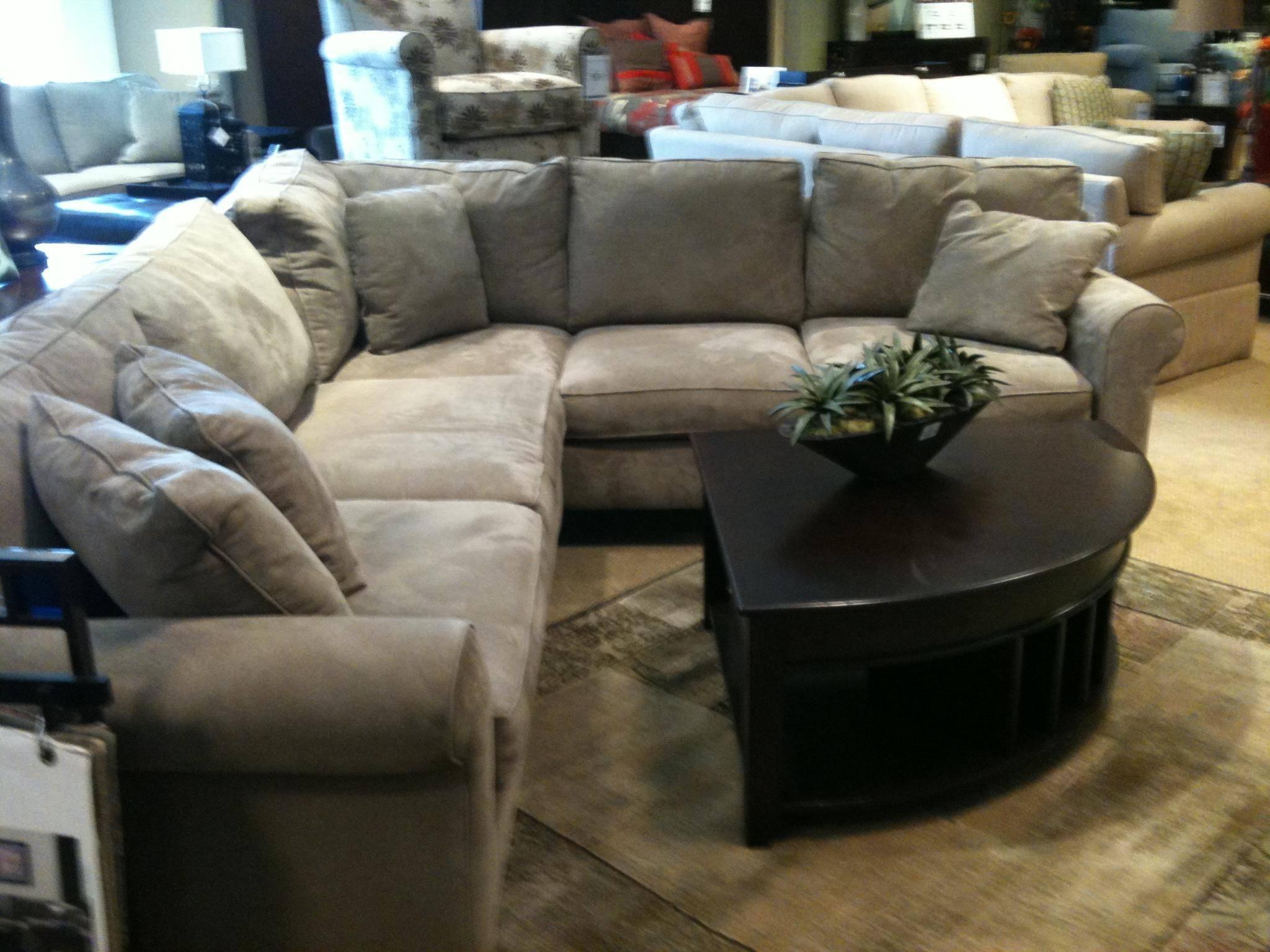 Featured Photo of Piedmont Sofas