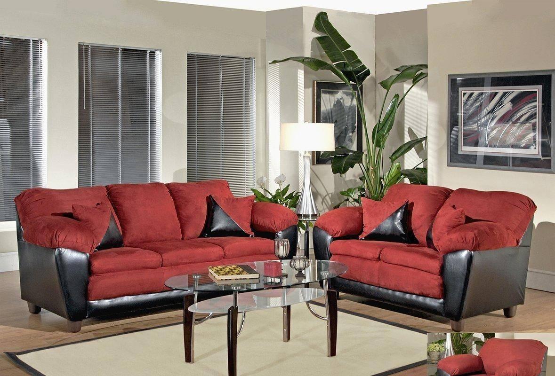 Sofa Ideas: Piedmont Sofas (Explore #2 Of 20 Photos) for Piedmont Sofas (Image 13 of 15)