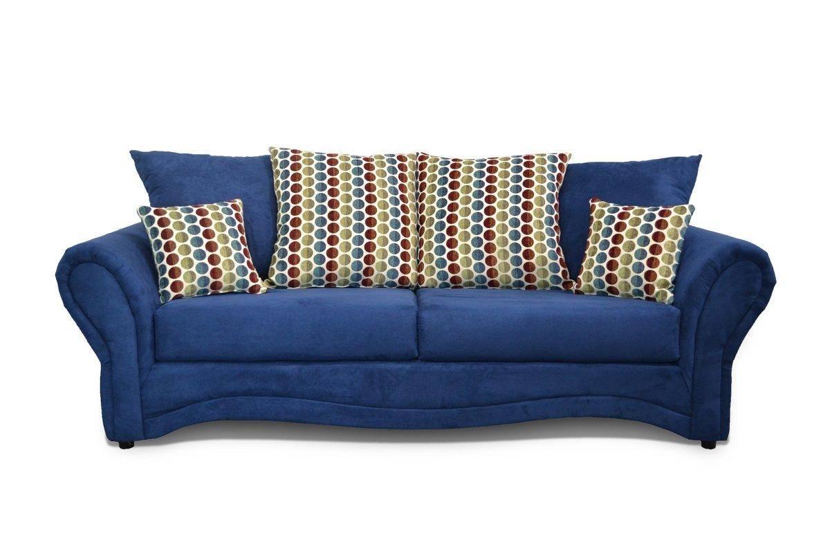 Sofa Ideas: Piedmont Sofas (Explore #7 Of 20 Photos) regarding Piedmont Sofas (Image 14 of 15)