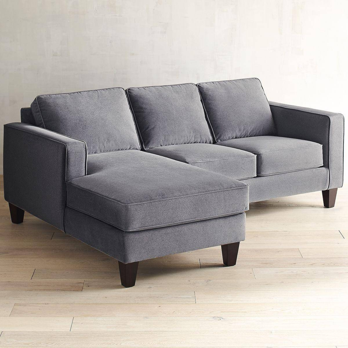 Featured Photo of Pier One Sleeper Sofas