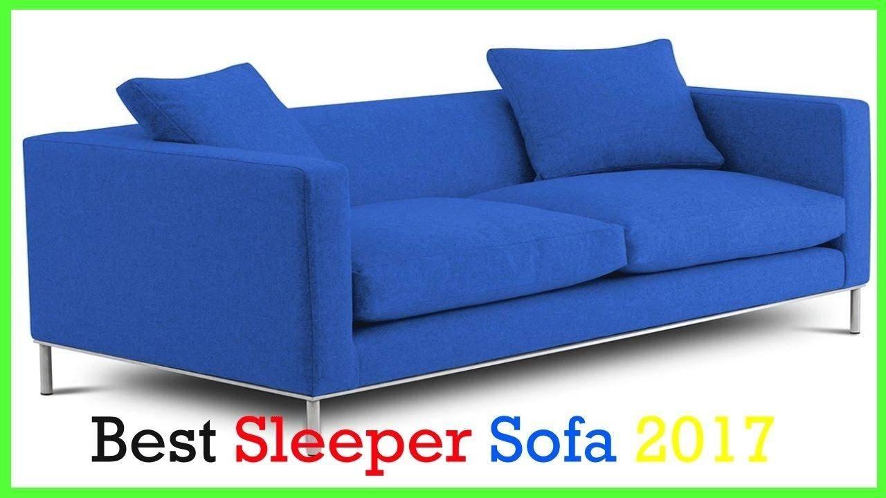 Sofa Ideas: Pier One Sleeper Sofas (Explore #19 Of 20 Photos) inside Pier One Sleeper Sofas (Image 12 of 15)