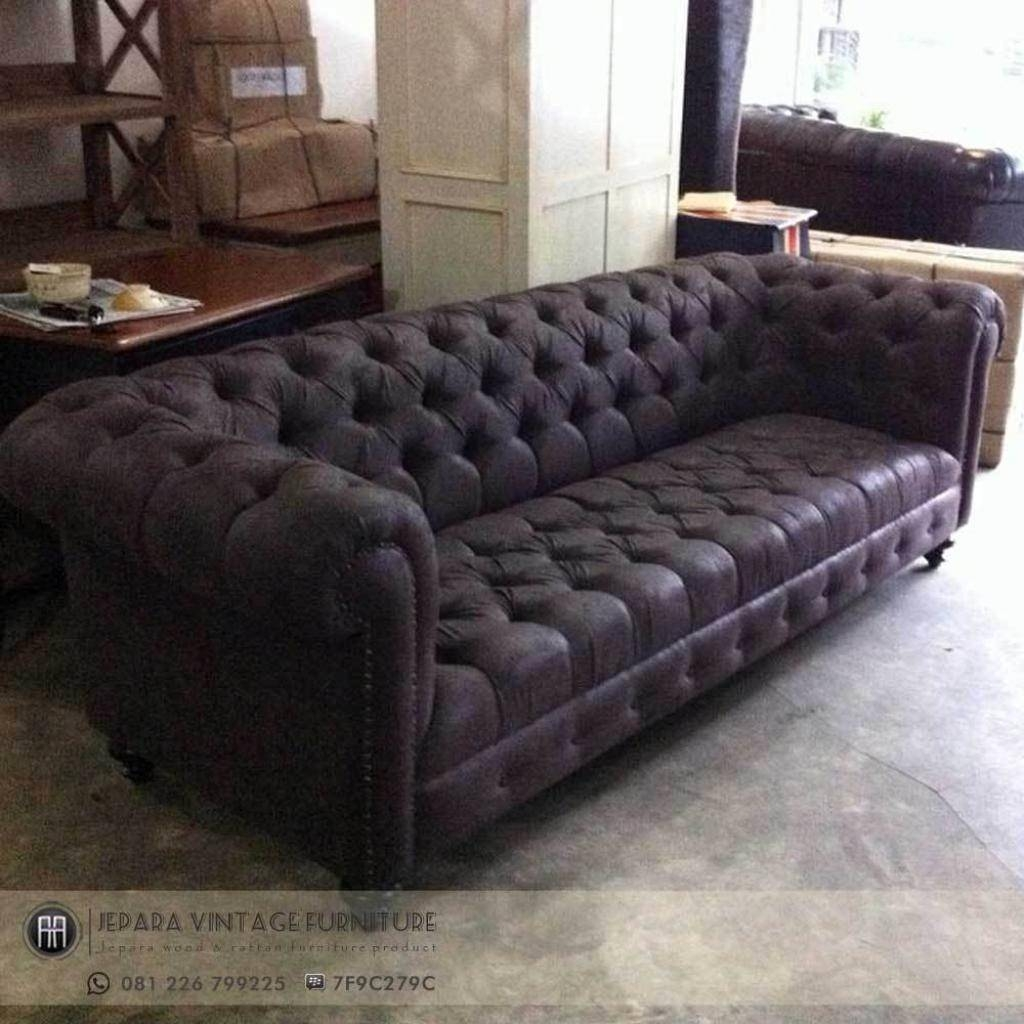 Sofa Ideas: Plummers Sofas (explore #7 Of 20 Photos) In Plummers Sofas (View 12 of 15)