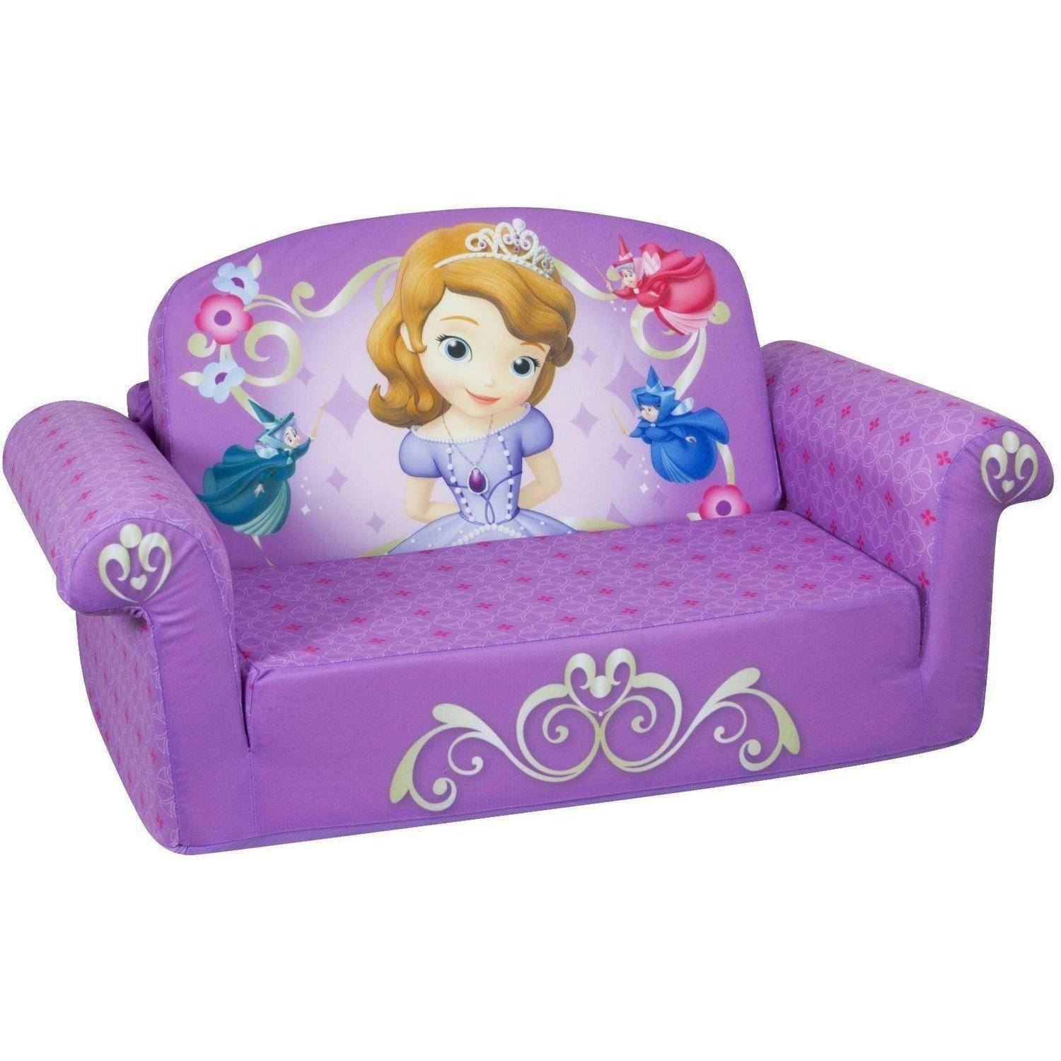 Sofa Ideas: Princess Flip Open Sofas (Explore #20 Of 20 Photos) in Princess Flip Open Sofas (Image 10 of 15)