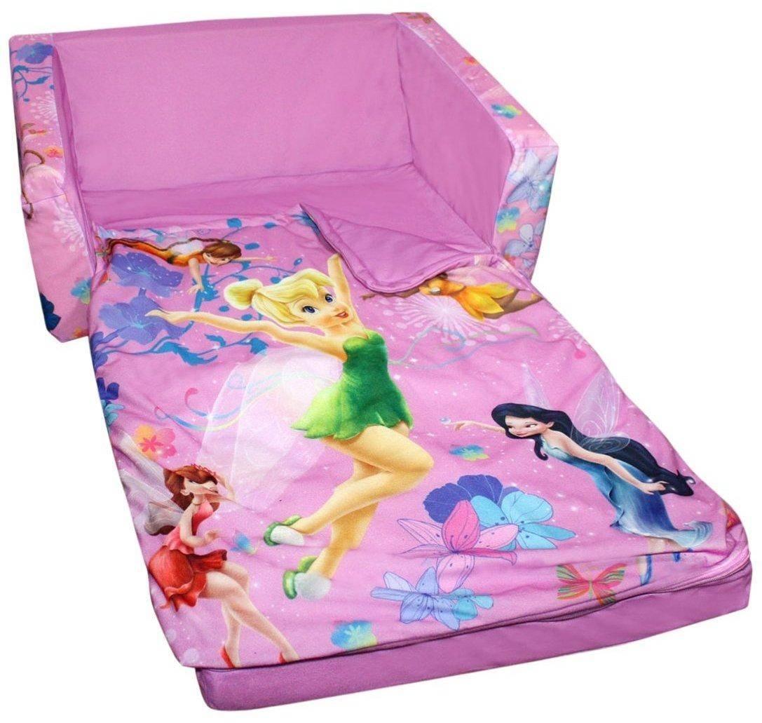 Sofa Ideas: Princess Flip Open Sofas (Explore #6 Of 20 Photos) inside Princess Flip Open Sofas (Image 11 of 15)