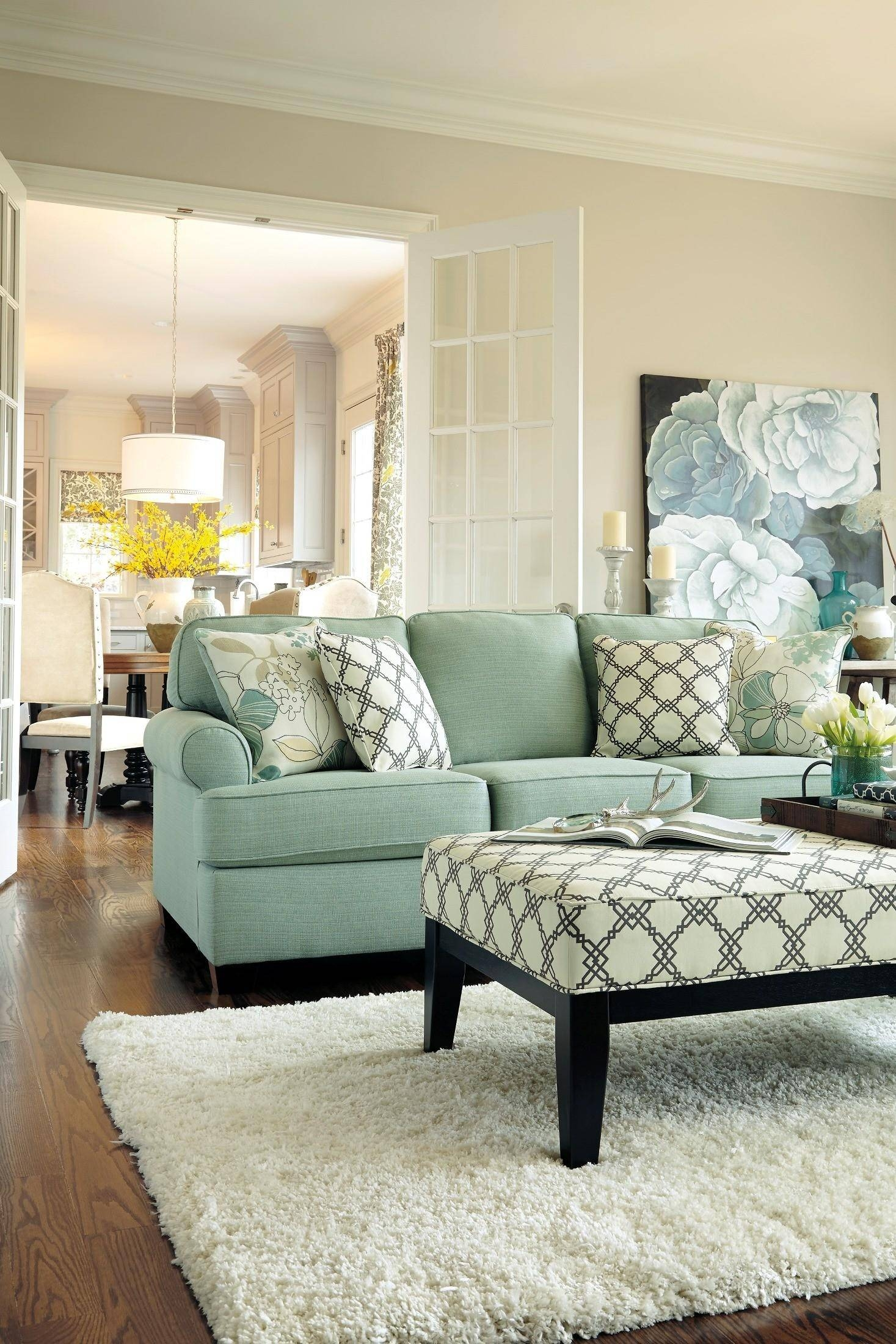 Sofa Ideas: Seafoam Green Sofas (Explore #15 Of 20 Photos) throughout Seafoam Green Sofas (Image 12 of 15)