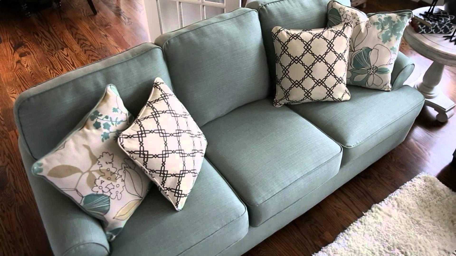 Sofa Ideas: Seafoam Sofas (Explore #12 Of 20 Photos) in Seafoam Sofas (Image 12 of 15)
