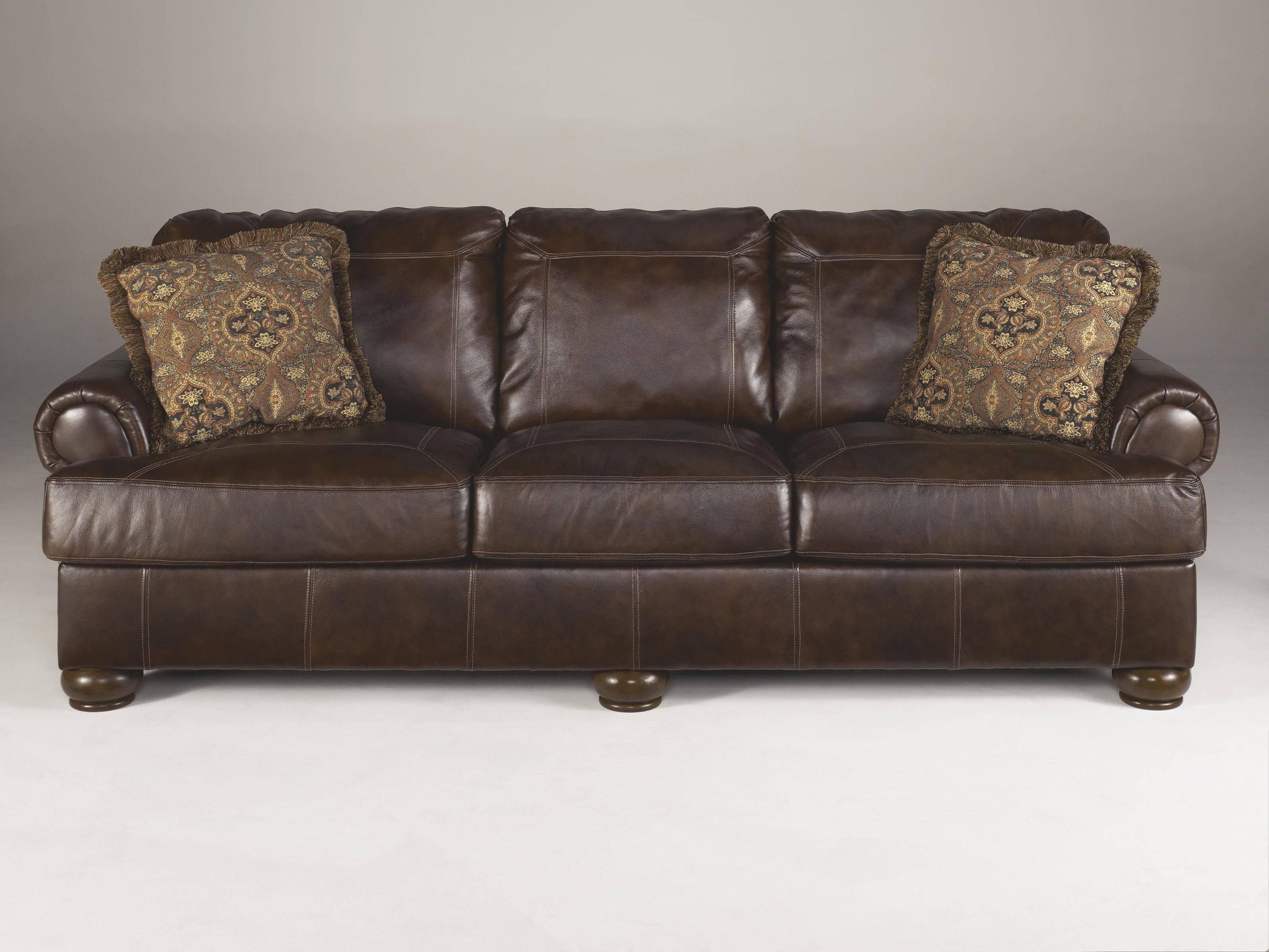 Sofa Ideas: Sealy Leather Sofas (Explore #13 Of 20 Photos) Within Sealy Leather Sofas (Photo 10 of 15)