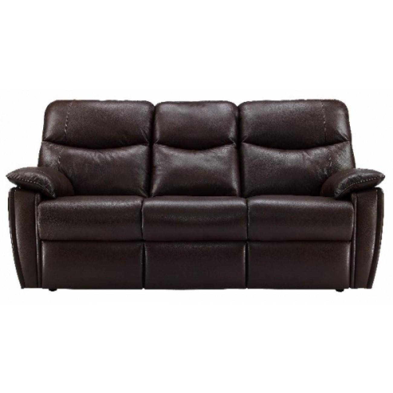 Sofa Ideas: Sealy Sofas (Explore #4 Of 20 Photos) for Sealy Sofas (Image 14 of 15)