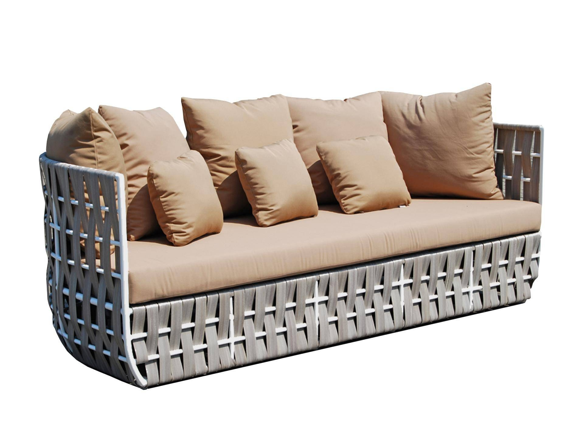 Sofa Ideas: Skyline Sofas (Explore #12 Of 20 Photos) With Skyline Sofas (View 10 of 15)