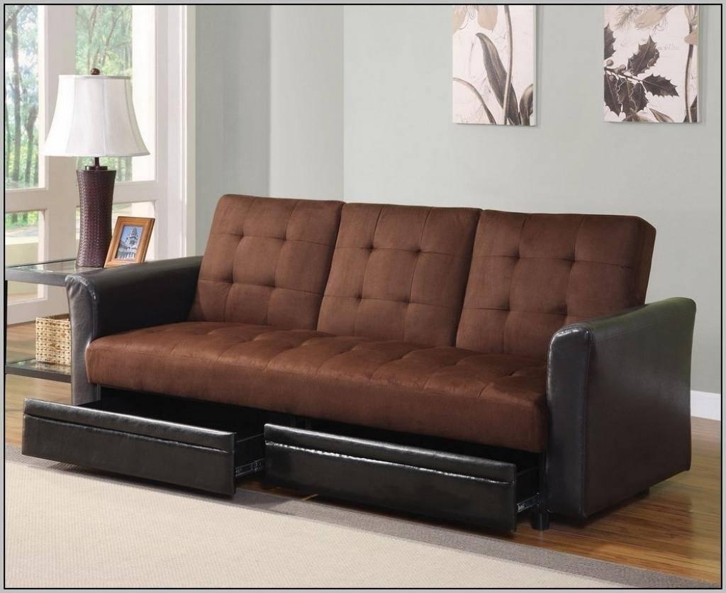 Sofa Ideas: Sleeper Sofa Sheets (Explore #12 Of 20 Photos) pertaining to Sleeper Sofa Sheets (Image 11 of 15)