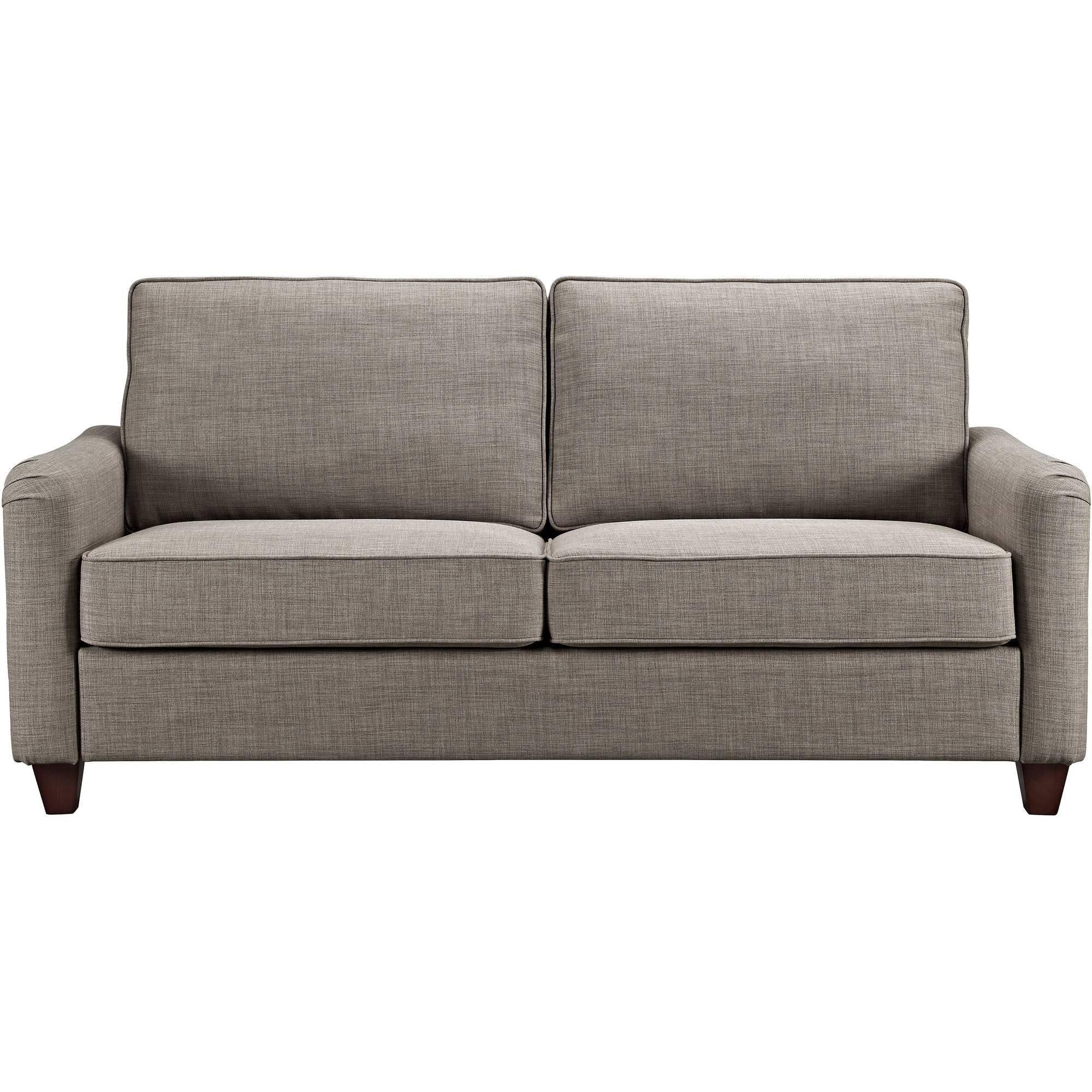 Sofa Ideas: Slipper Sofas (Explore #19 Of 20 Photos) in Slipper Sofas (Image 12 of 15)