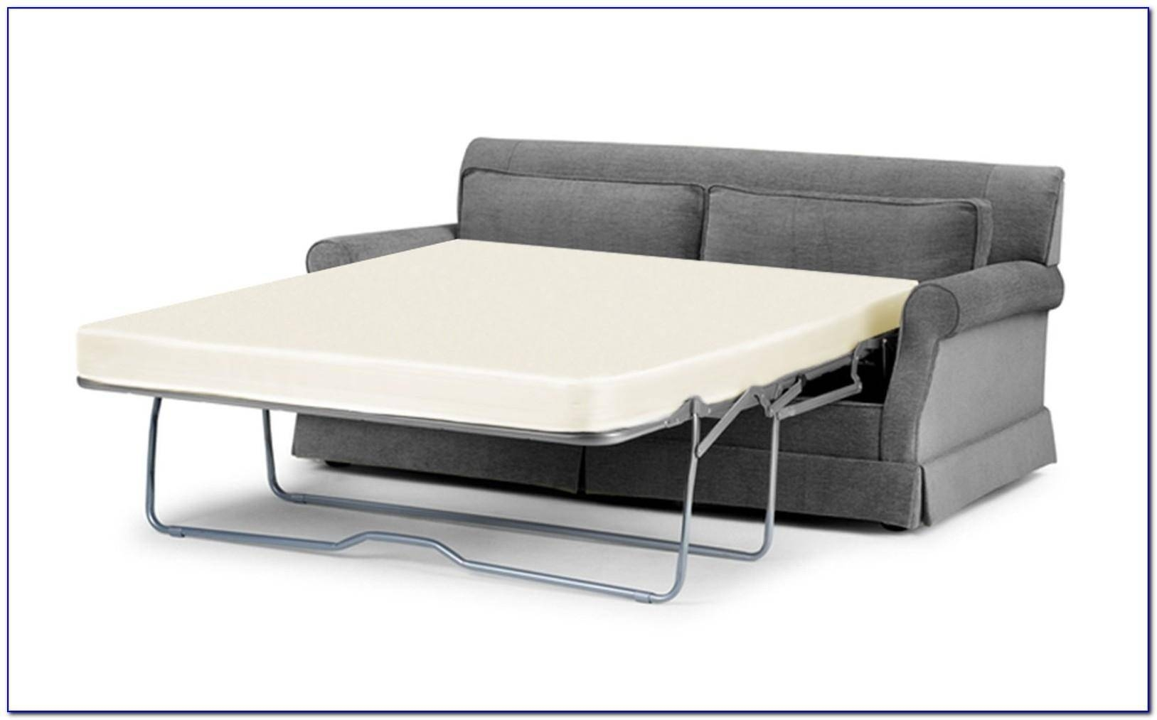 Sofa Ideas: Sofa Beds With Support Boards (Explore #1 Of 20 Photos) with Sofa Beds With Support Boards (Image 10 of 15)