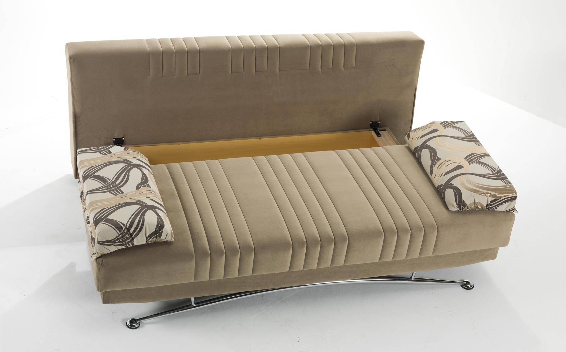 Sofa Ideas: Sofa Beds With Support Boards (Explore #12 Of 20 Photos) with Sofa Beds With Support Boards (Image 12 of 15)