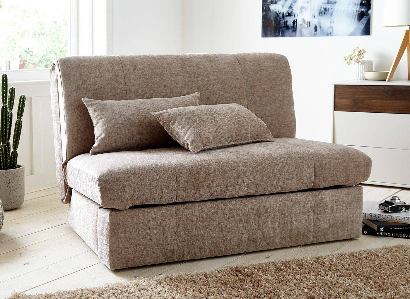 Sofa Ideas: Sofa Beds With Support Boards (Explore #20 Of 20 Photos) for Sofa Beds With Support Boards (Image 13 of 15)