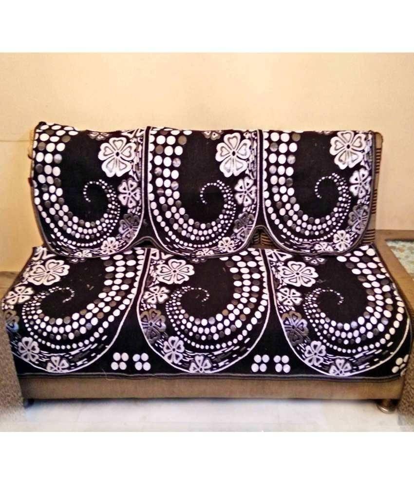 Sofa Ideas: Sofas With Black Cover (Explore #16 Of 20 Photos) throughout Sofas With Black Cover (Image 11 of 15)
