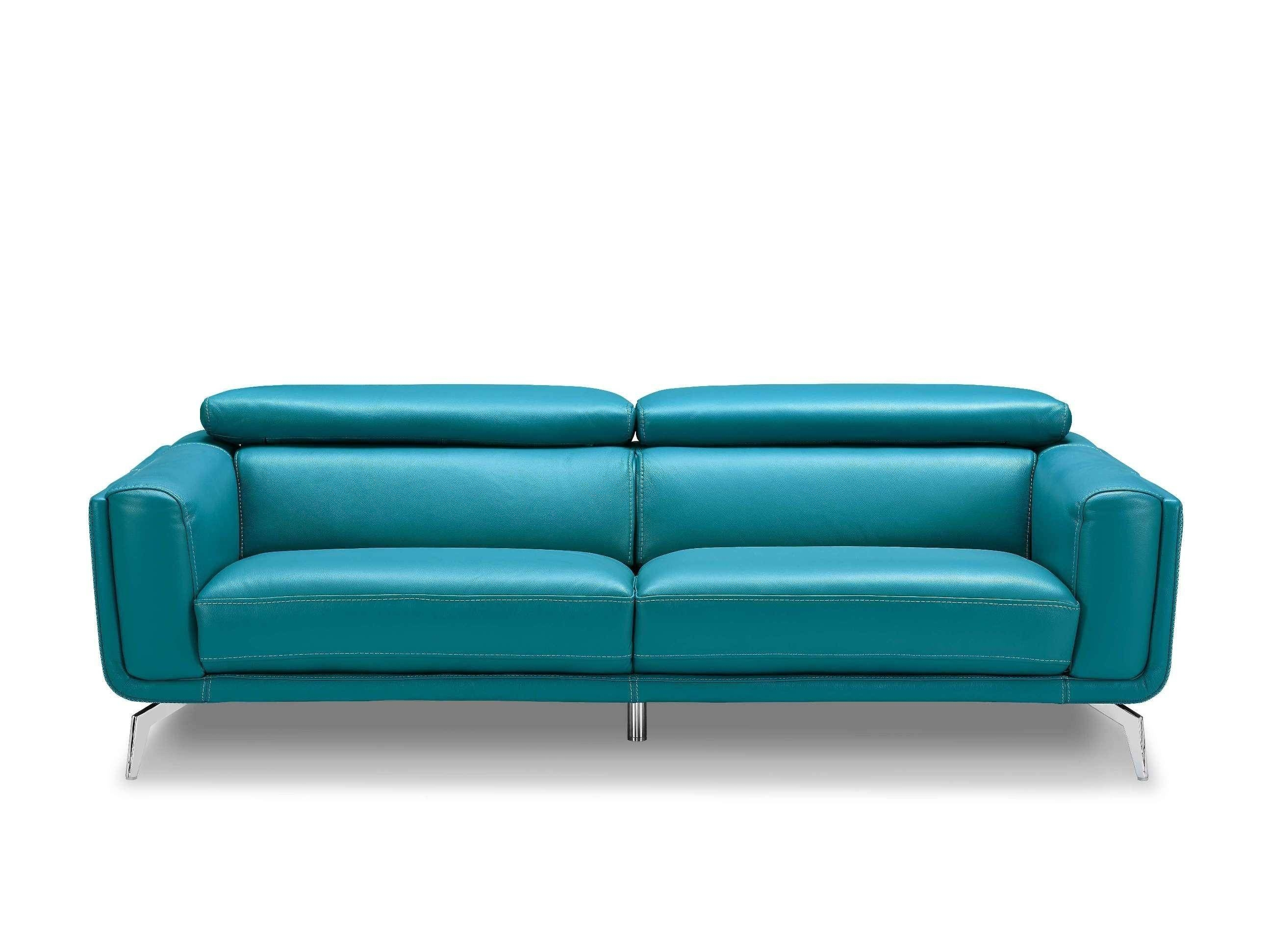 Sofa Ideas: Sofas With Chrome Legs (Explore #2 Of 20 Photos) with Sofas With Chrome Legs (Image 13 of 15)