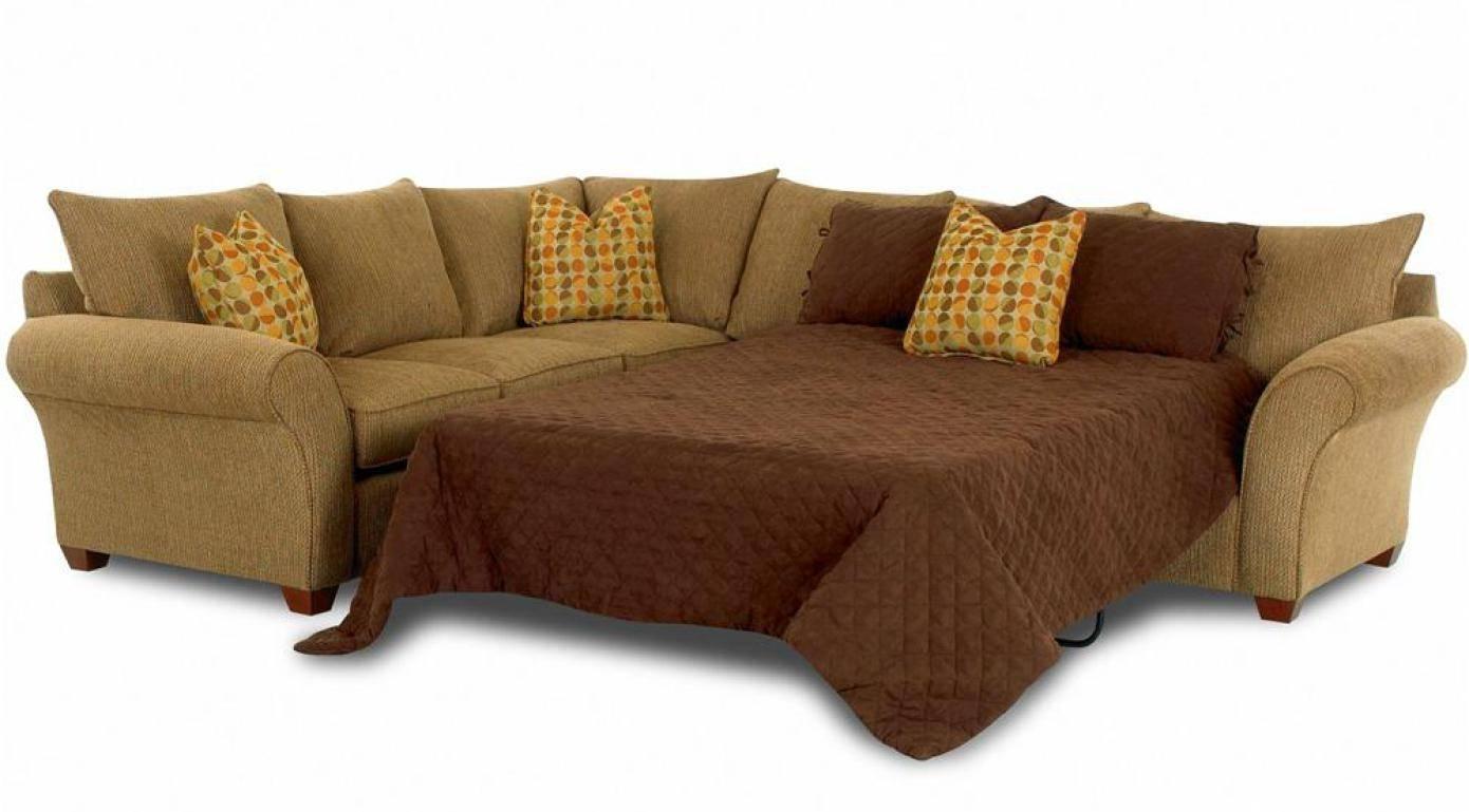 Sofa : Lazy Boy Sofas Glamorous Lazy Boy Sofa Pillows' Gorgeous for Lazy Boy Manhattan Sofas (Image 12 of 15)