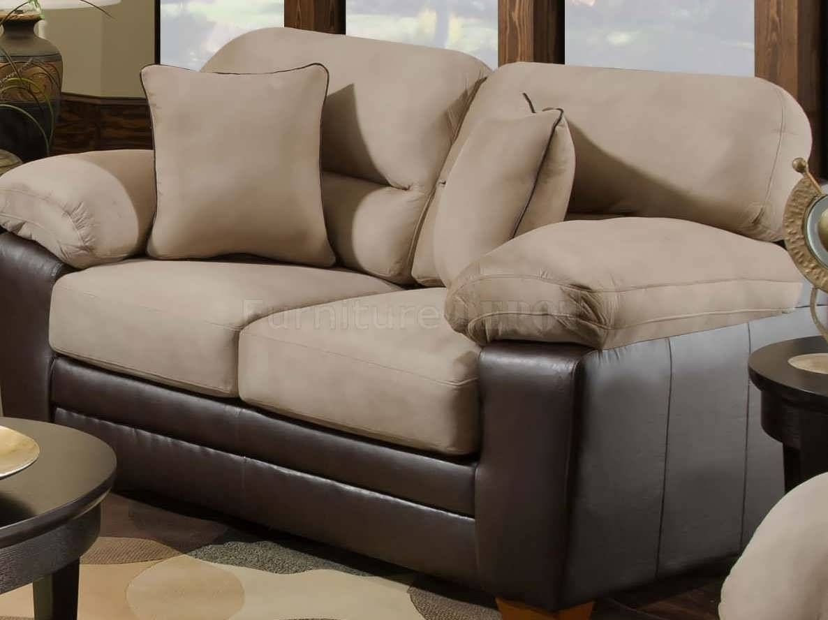 Sofa : Leather Sectional Sofa Sofa Bed Green Sofa Lazy Boy Sofa in Green Microfiber Sofas (Image 12 of 15)