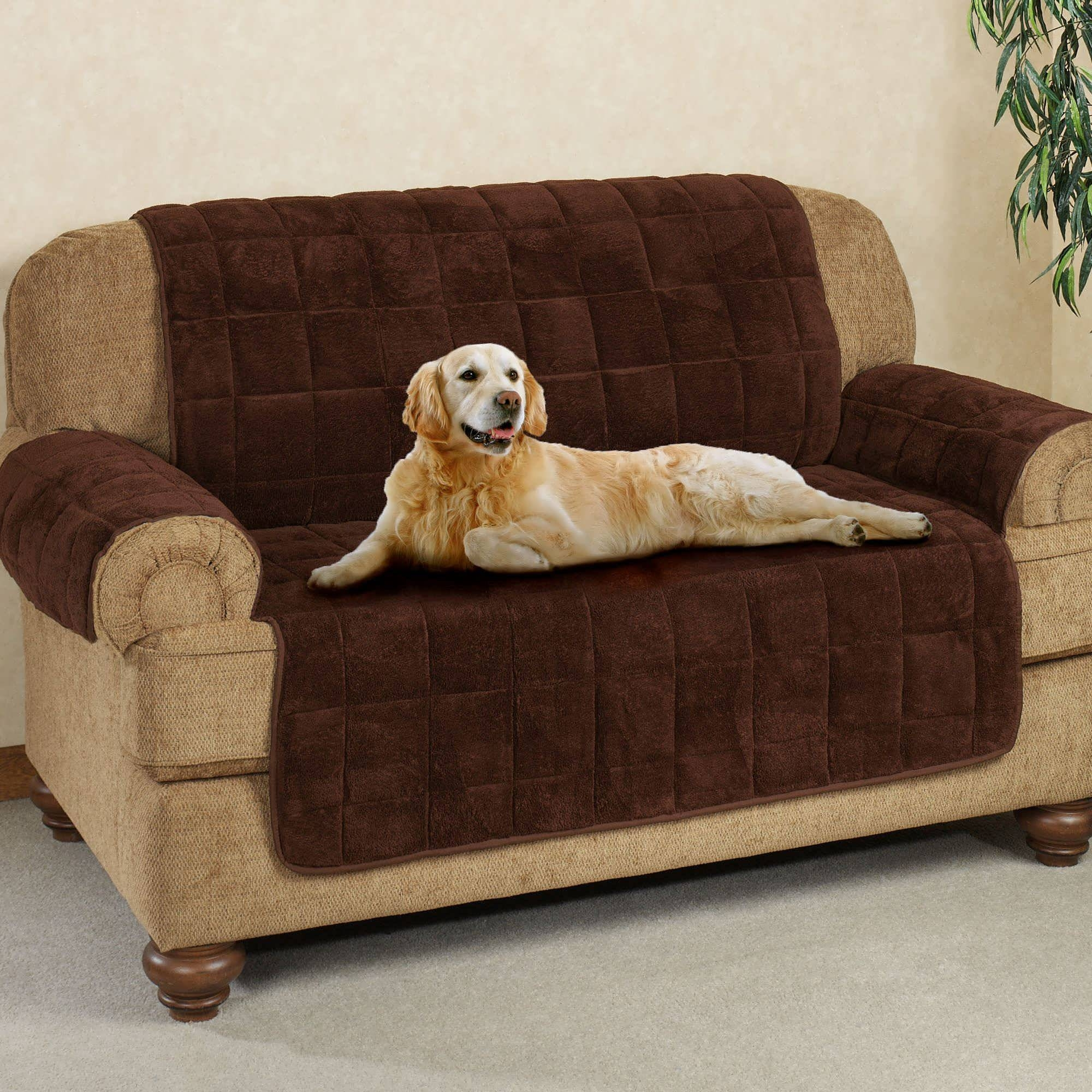 Sofa : Leather Sofa Sofa With Washable Covers Couch And Loveseat regarding Sofa And Loveseat Covers (Image 12 of 15)