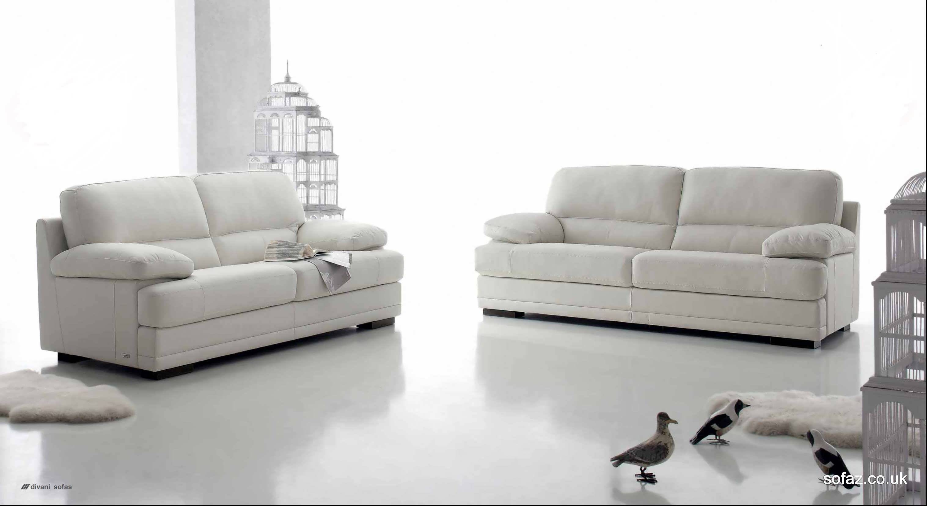 Sofa : Leather Sofas For Sale Sleeper Sofa Chaise Sofa Leather with Italian Leather Sofas (Image 12 of 15)