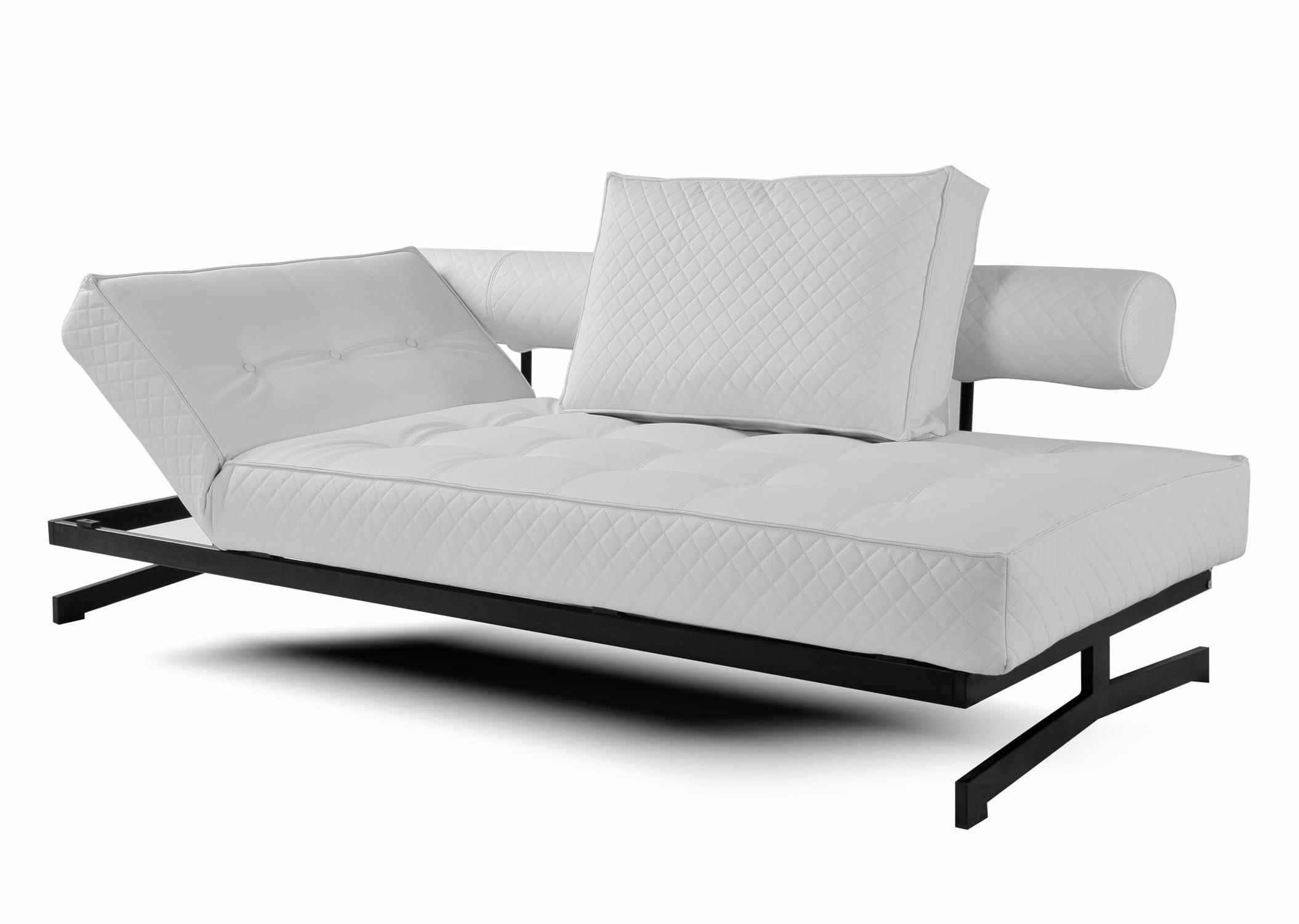 Sofa Lounger | Sofa inside Euro Sofa Beds (Image 12 of 15)