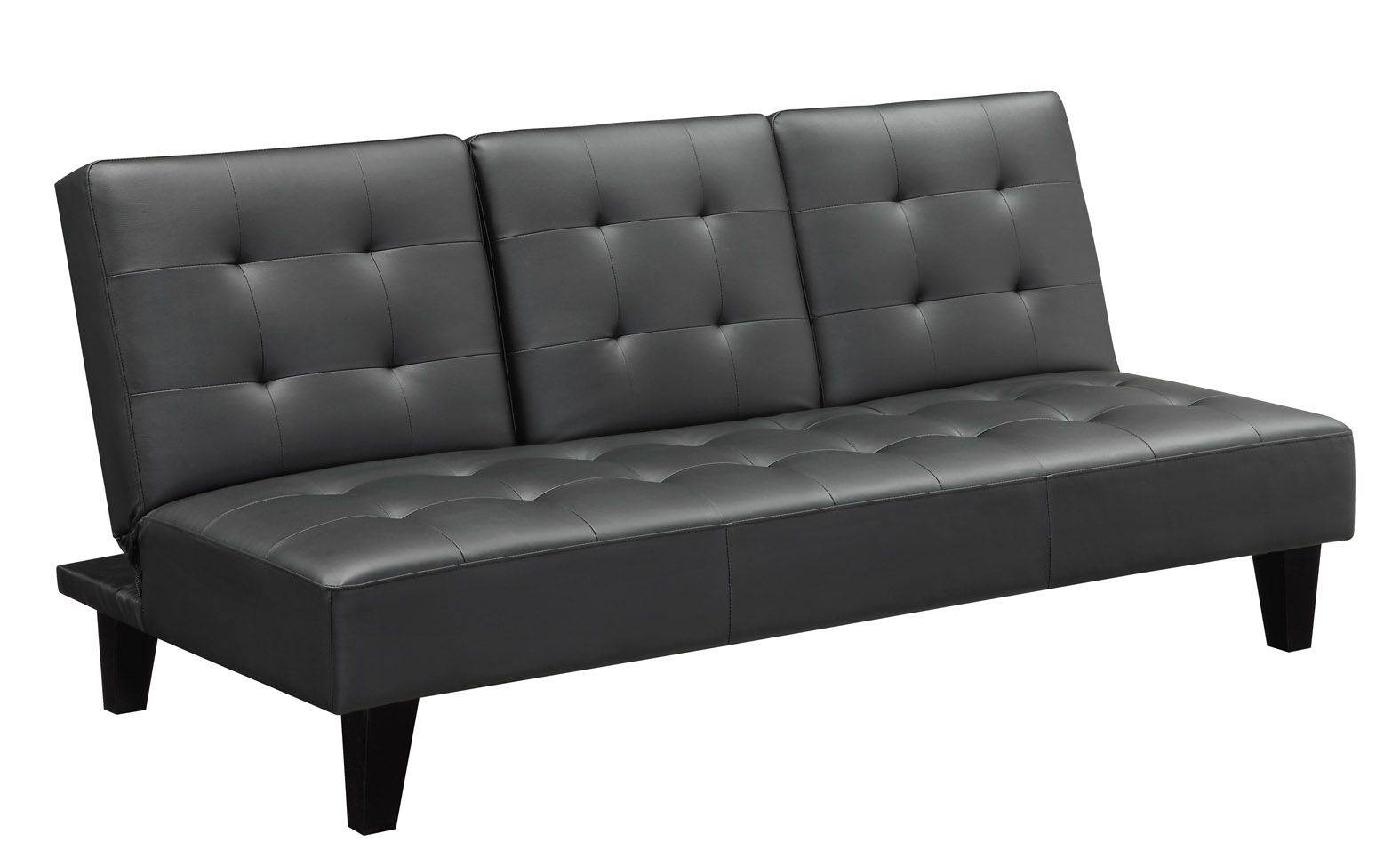 Sofa: Love Seat Sleepers | Sears Sofa Bed | Sears Sleeper Sofas intended for Sears Sleeper Sofas (Image 8 of 15)