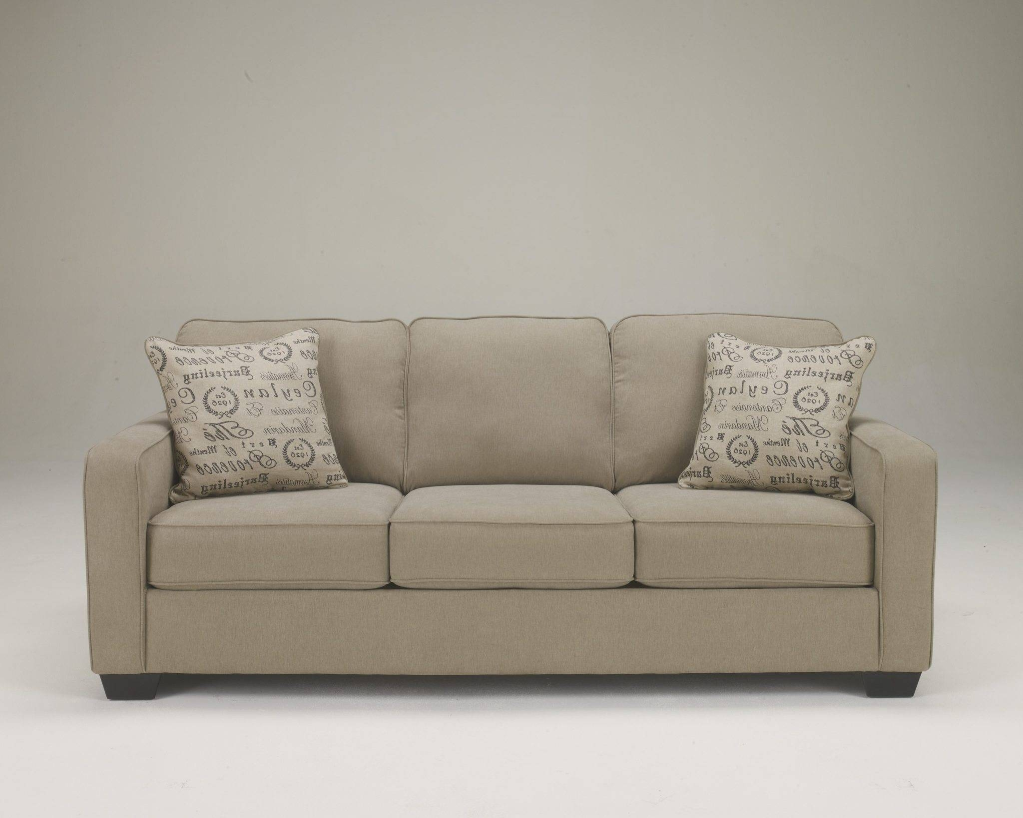 Sofa: Loveseat Cheap | Burgundy Sleeper Sofa | Sears Sofa Bed with regard to Sears Sleeper Sofas (Image 9 of 15)