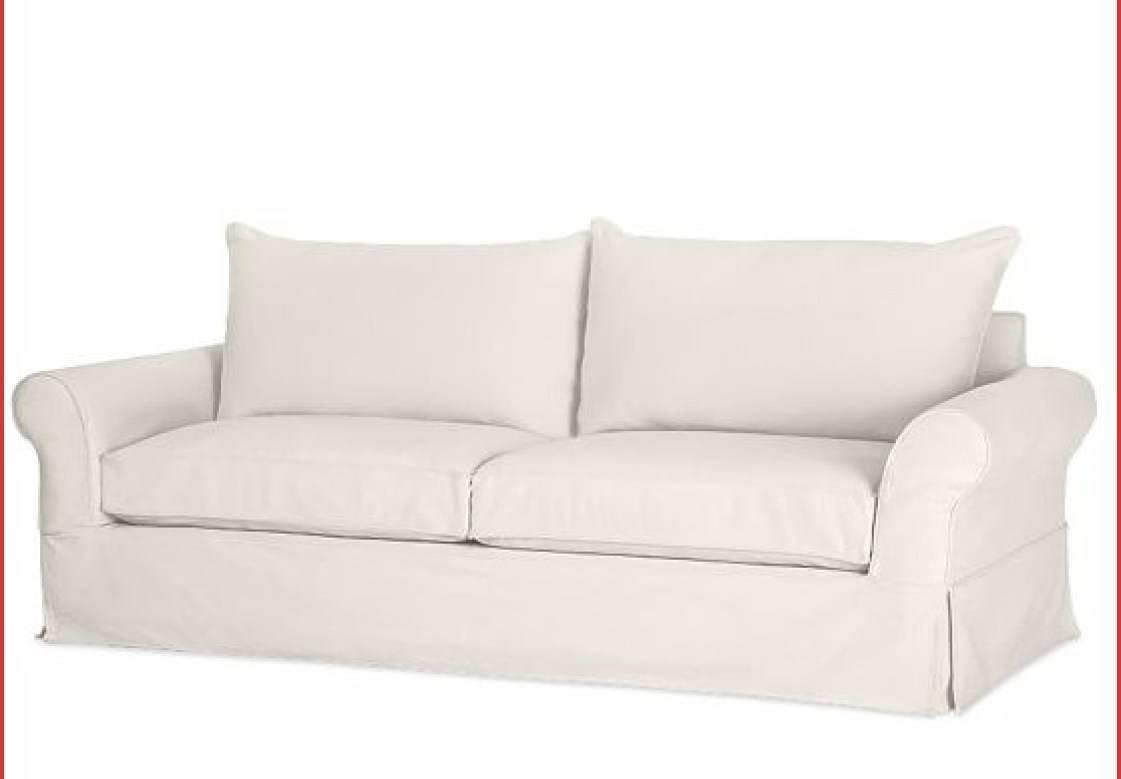 Sofa : Madison 2 E (View 9 of 15)