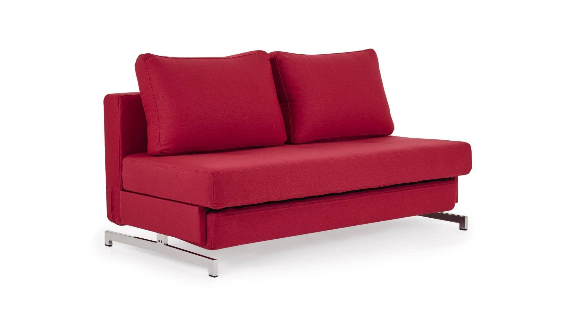Sofa : Modern Sofa Small Sectional Sofa Loveseat Sleeper Cheap regarding Modern Small Sectional Sofas (Image 14 of 15)