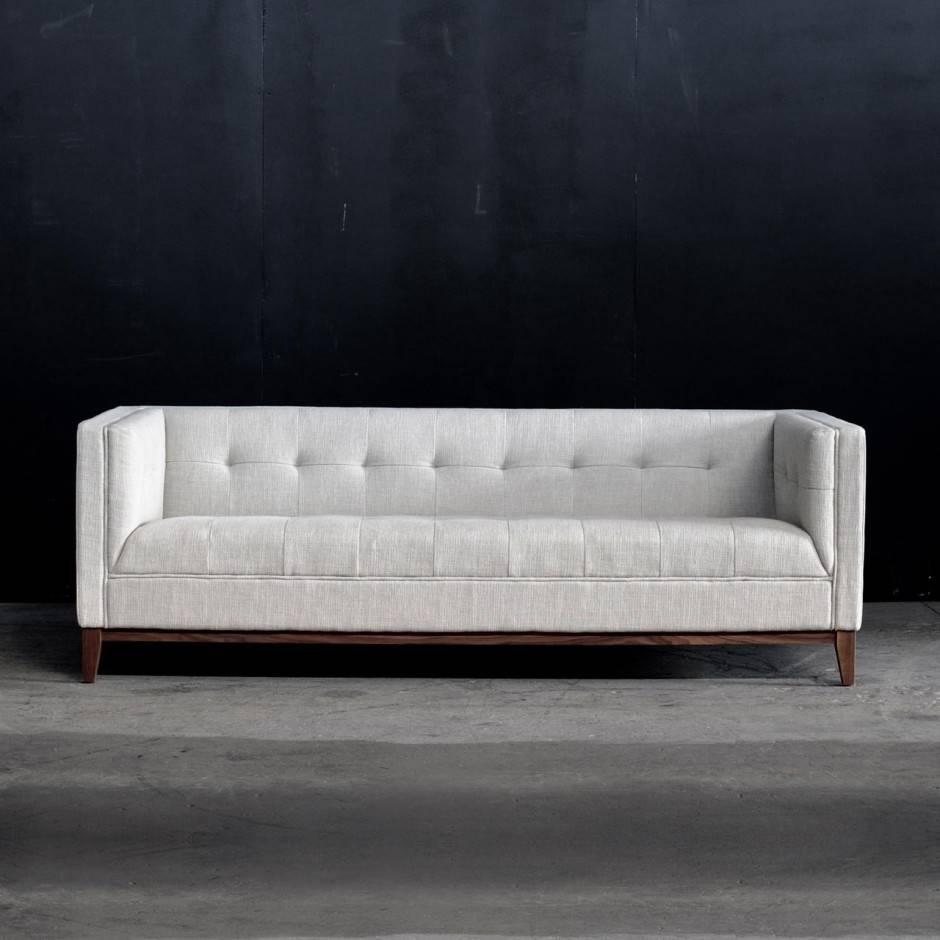 Sofa : Modern Sofas Home Design Image Unique At Modern Sofas Room inside Modern Sofas (Image 14 of 15)