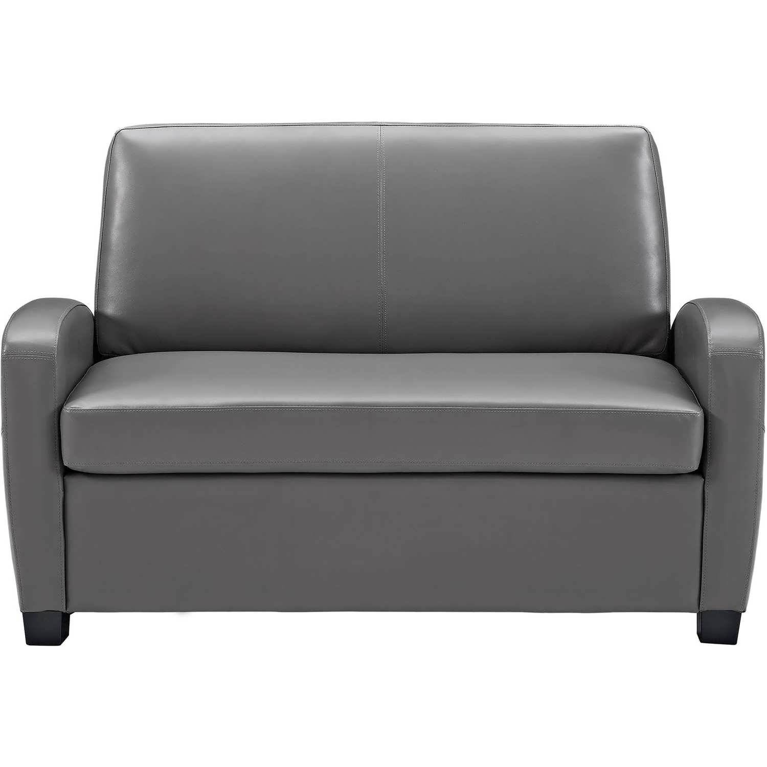 Delightful Sofa : Narrow Depth Couches Where To Buy Sofa Small Sofa Set For Within Narrow  Depth