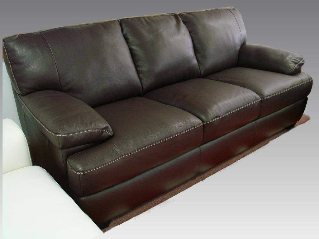Sofa. Natuzzi Sofa Price - Rueckspiegel with regard to Natuzzi Sleeper Sofas (Image 14 of 15)