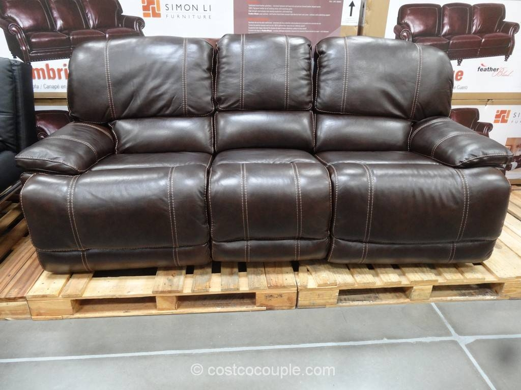 Sofa : New Cheers Sofa Recliner Wonderful Decoration Ideas Amazing inside Cheers Leather Sofas (Image 14 of 15)