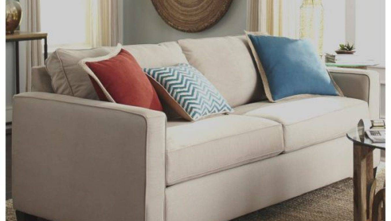 Sofa : Pier One Sofa Unusual Pier One Carmen Sofa Flax' Gratifying for Pier One Carmen Sofas (Image 10 of 15)