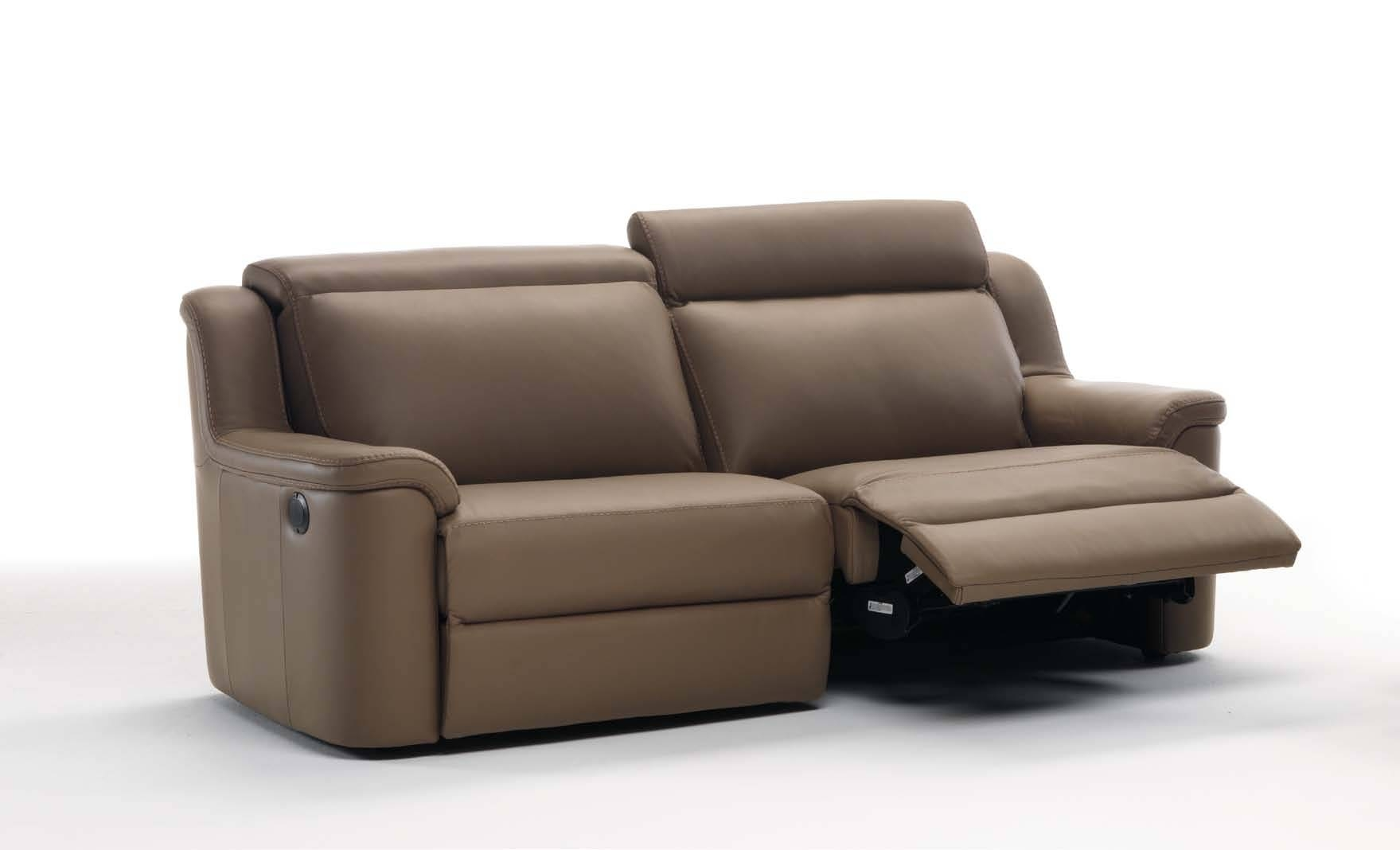 Sofa Recliner | Sofa Regarding Electric Sofa Beds (Photo 12 of 15)