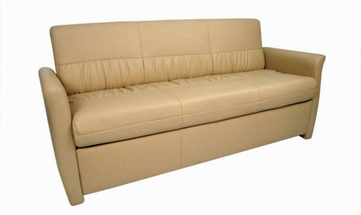 Sofa : Rv Jackknife Sofa Replacement Memorable Rv Jackknife Sofa regarding Rv Jackknife Sofas (Image 11 of 15)