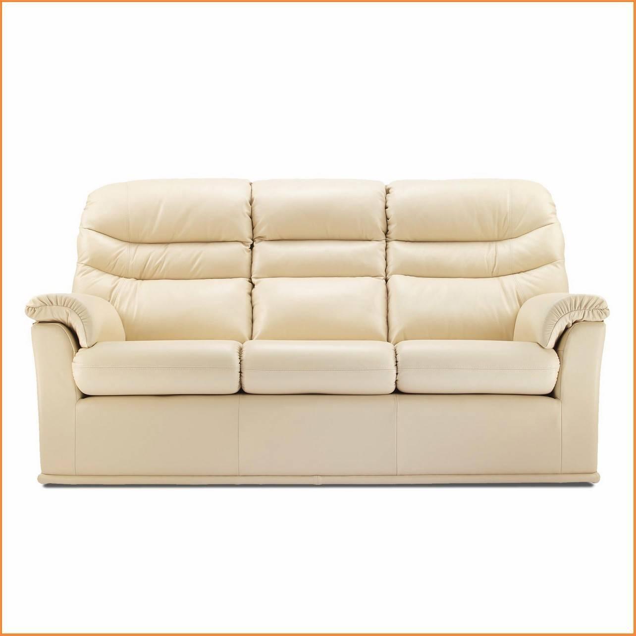 Sofa. Sealy Sofa - Rueckspiegel for Sealy Sofas (Image 15 of 15)