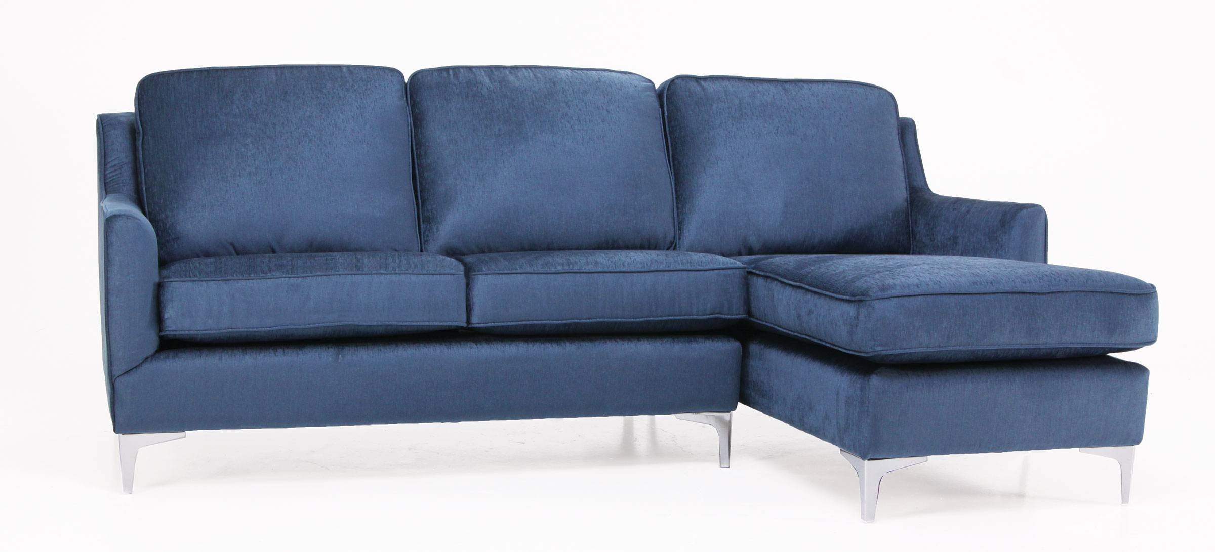 Sofa: Sears Sectional | Sleeper Sofa Mattress | Sears Sofa Bed within Sears Sleeper Sofas (Image 10 of 15)