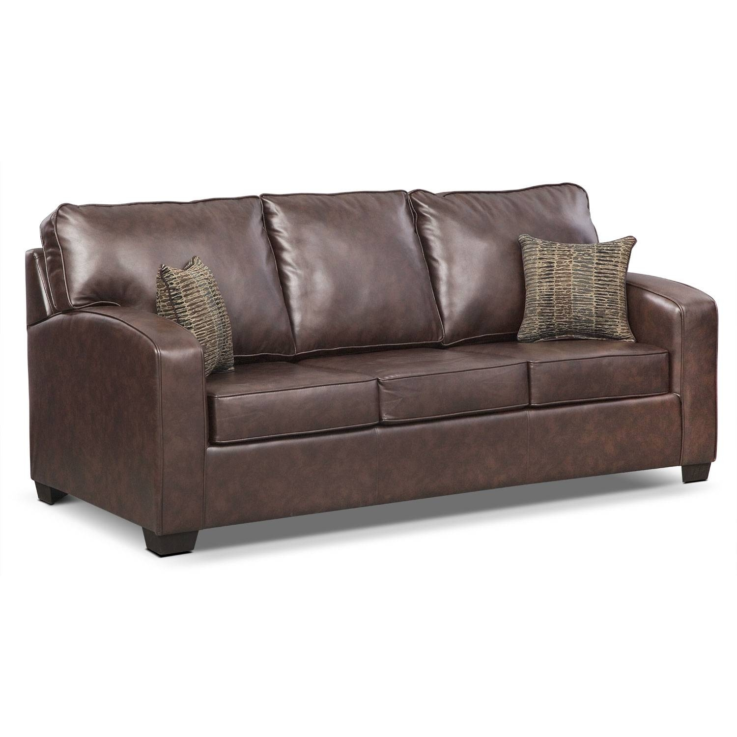 Sofa: Sears Sleeper Sofa | Sears Sofa Bed | Loveseat Cheap inside Sears Sleeper Sofas (Image 12 of 15)
