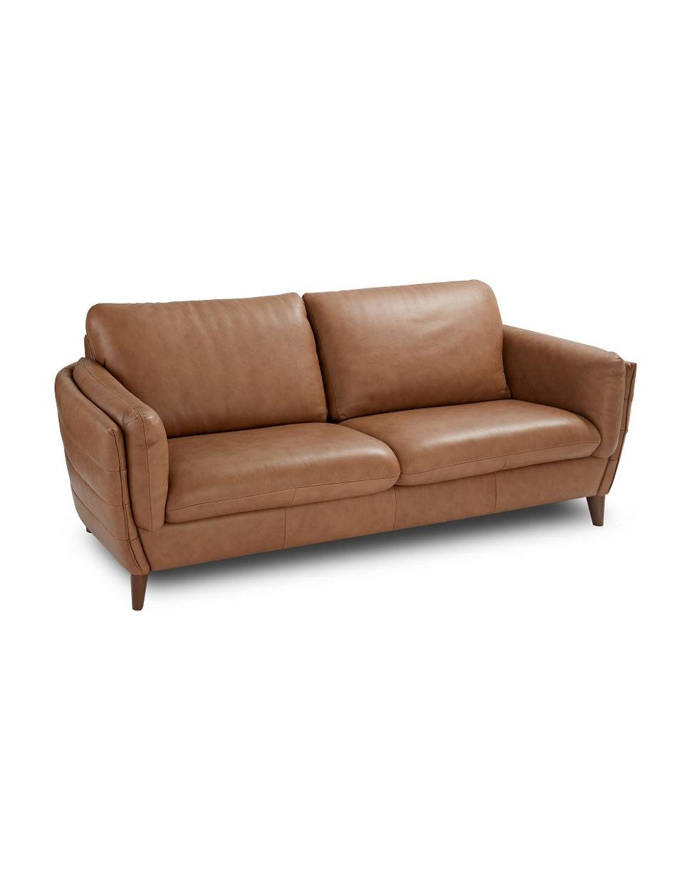 Sofa: Sears Sleeper Sofa | Sears Sofa Bed | Loveseat Cheap with Sears Sleeper Sofas (Image 13 of 15)