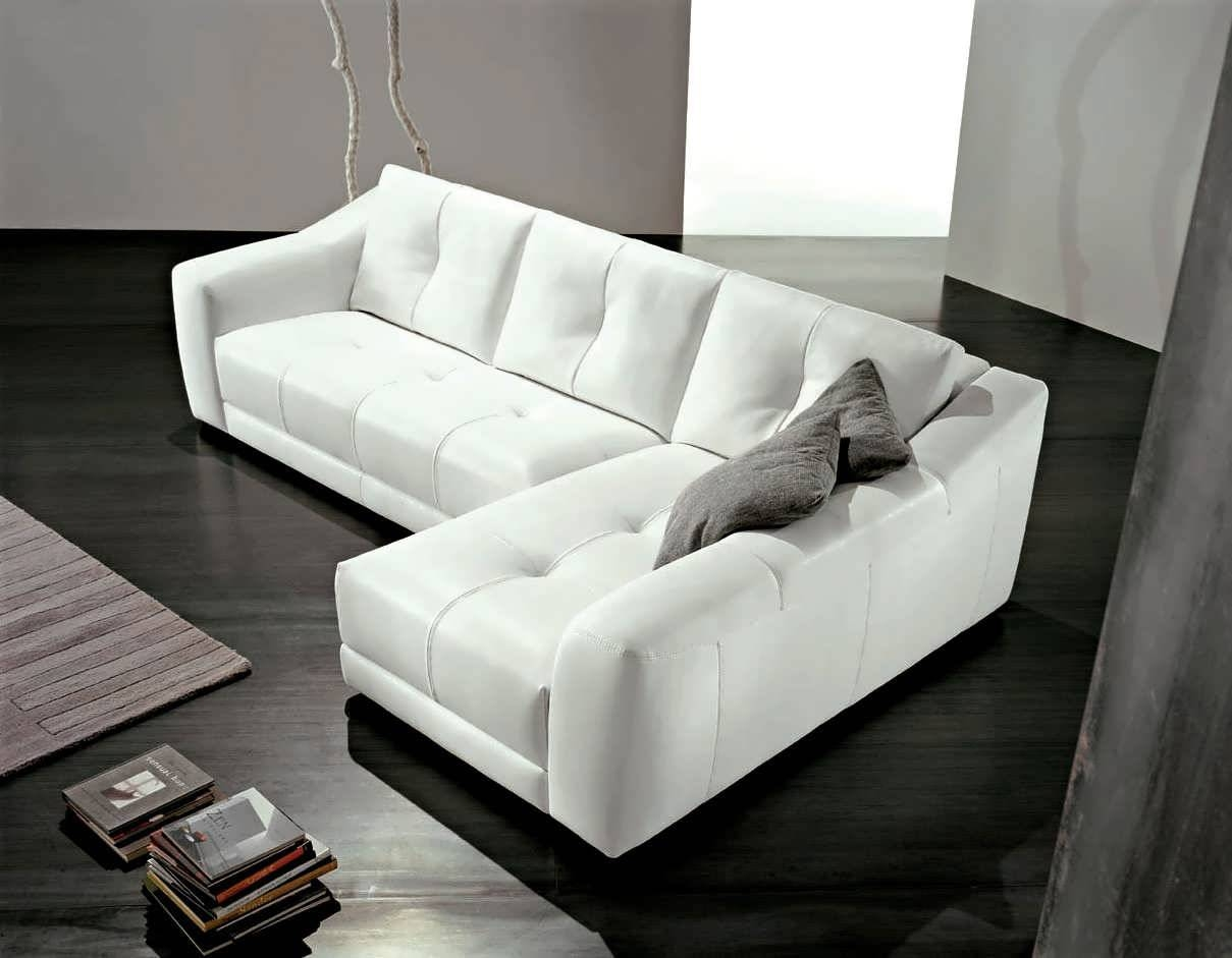 Sofa : Sectional Couch Denim Sofa Loveseat Sofa Natuzzi Leather within Natuzzi Sleeper Sofas (Image 13 of 15)