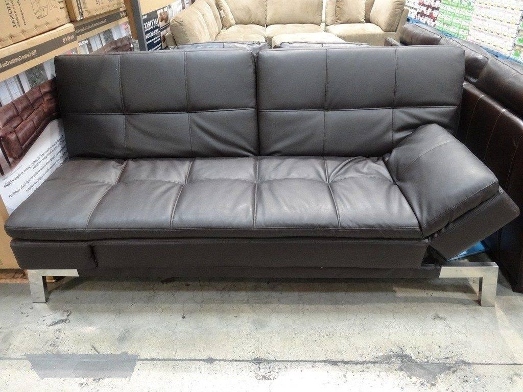 Sofa Set Costco | Centerfieldbar pertaining to Euro Sofa Beds (Image 13 of 15)
