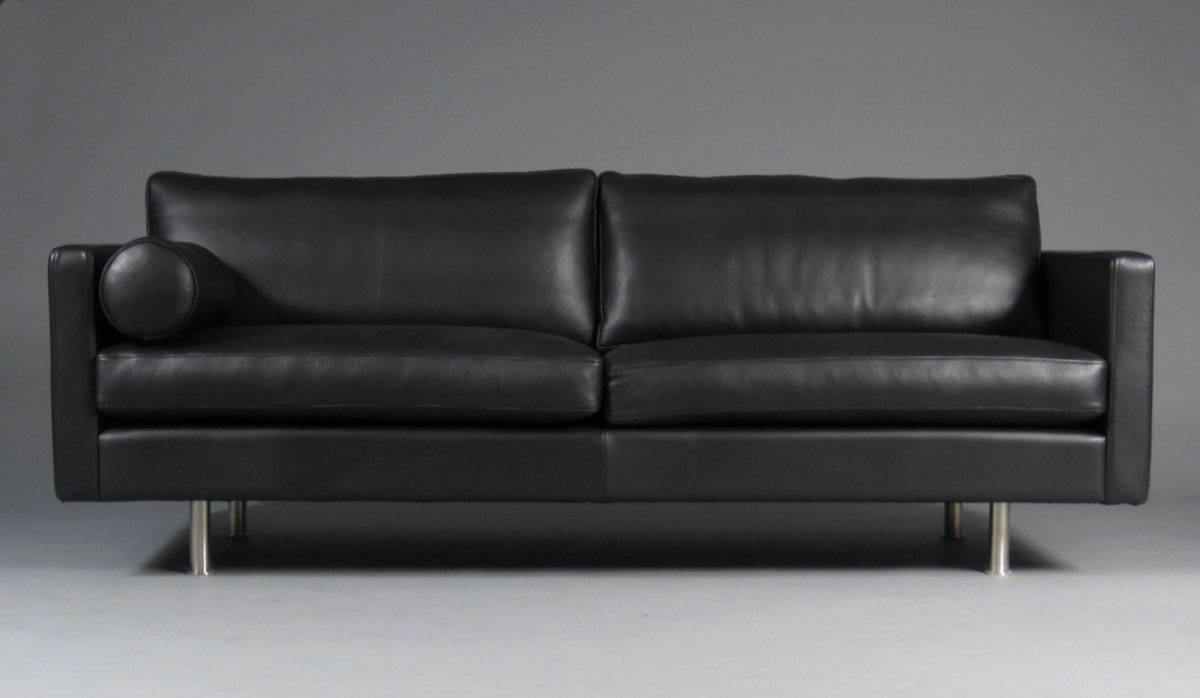 Sofa : Simple Office Sofa Luxury Home Design Amazing Simple And inside Simple Sofas (Image 12 of 15)